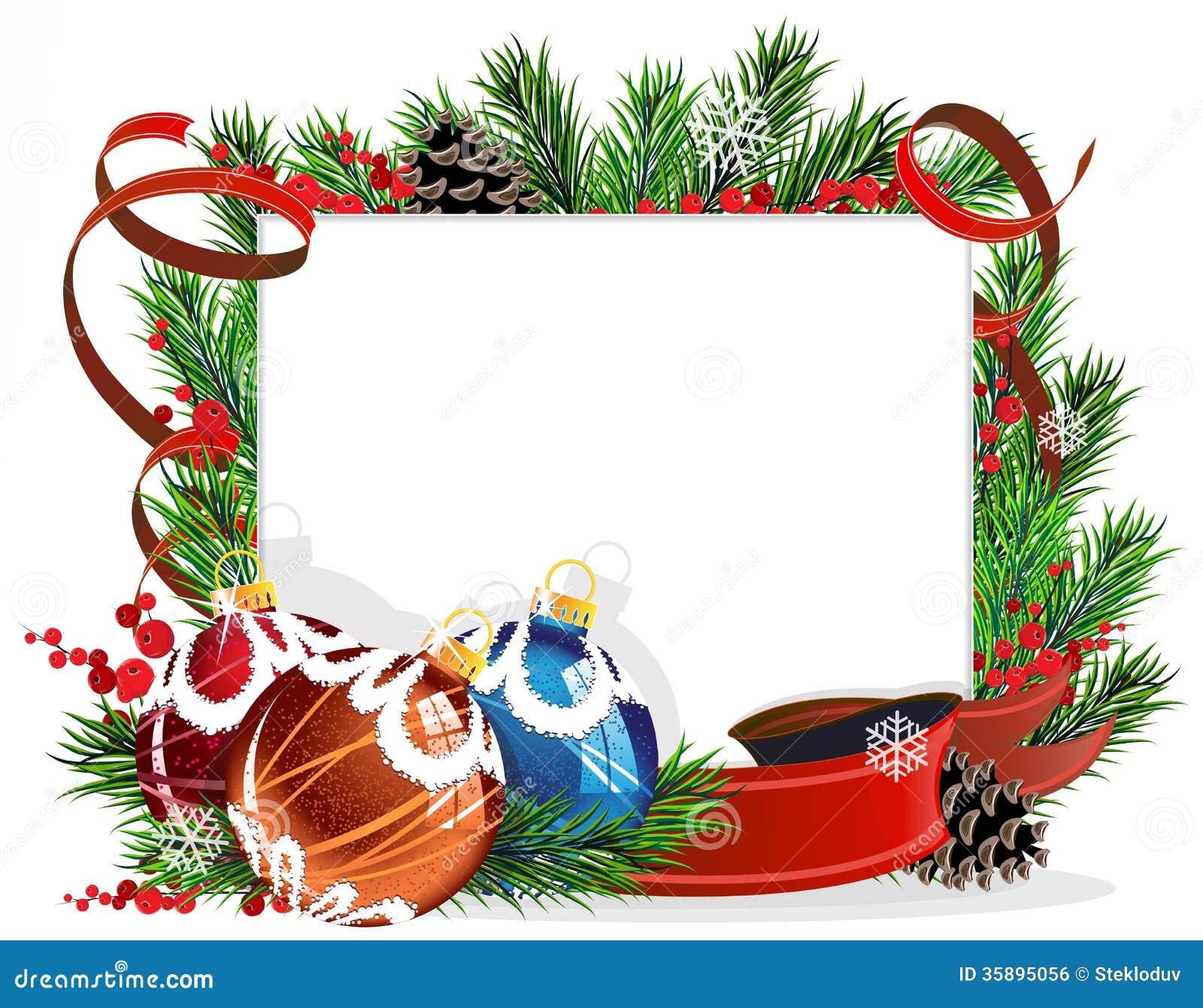 Christmas Tree Decorations Red Ribbon : Christmas decorations with red ribbon the thomas kinkade