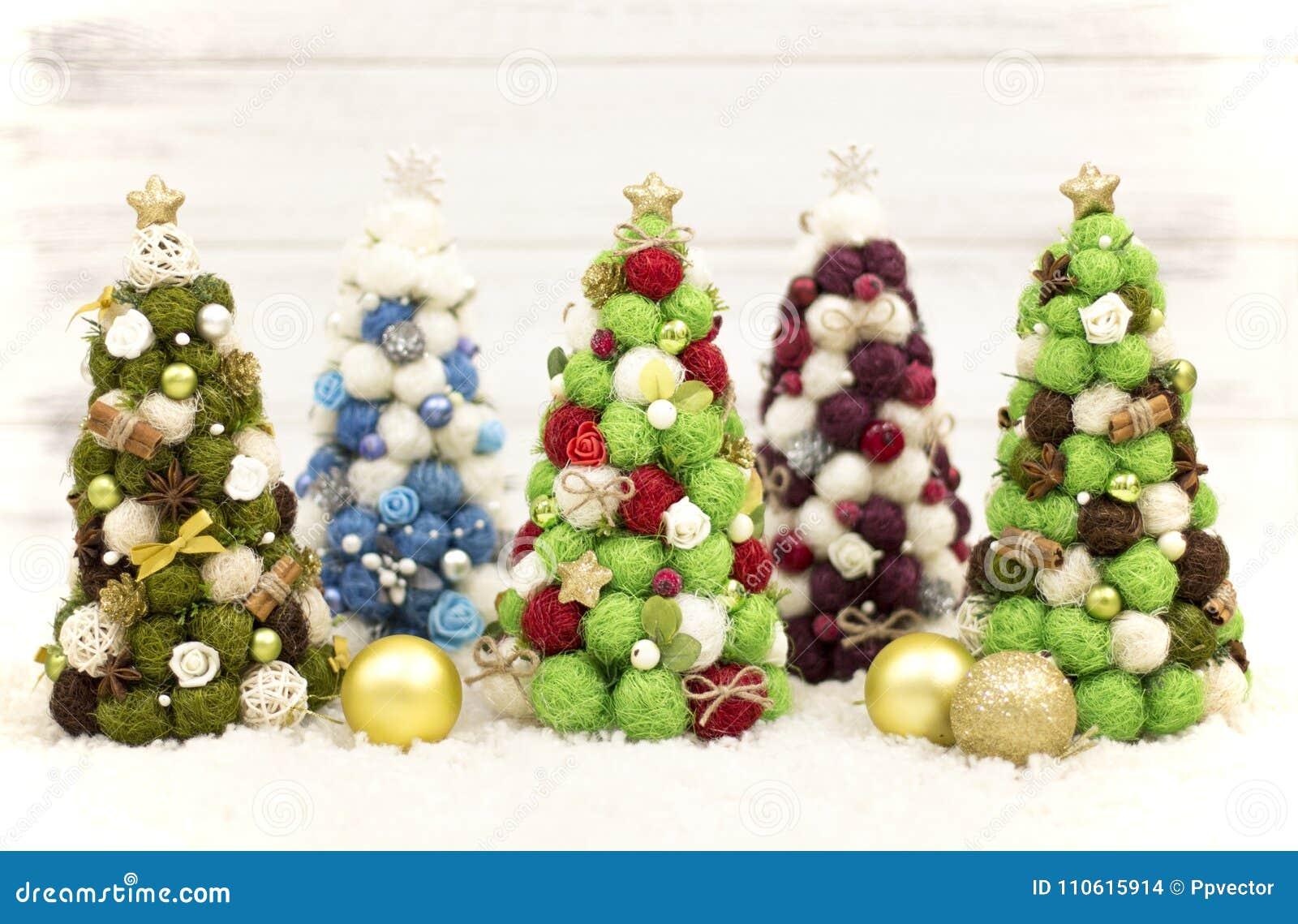 christmas tree decorative christmas tree new year and christmas decorations new year and christmas wallpapers christmas tree handmade