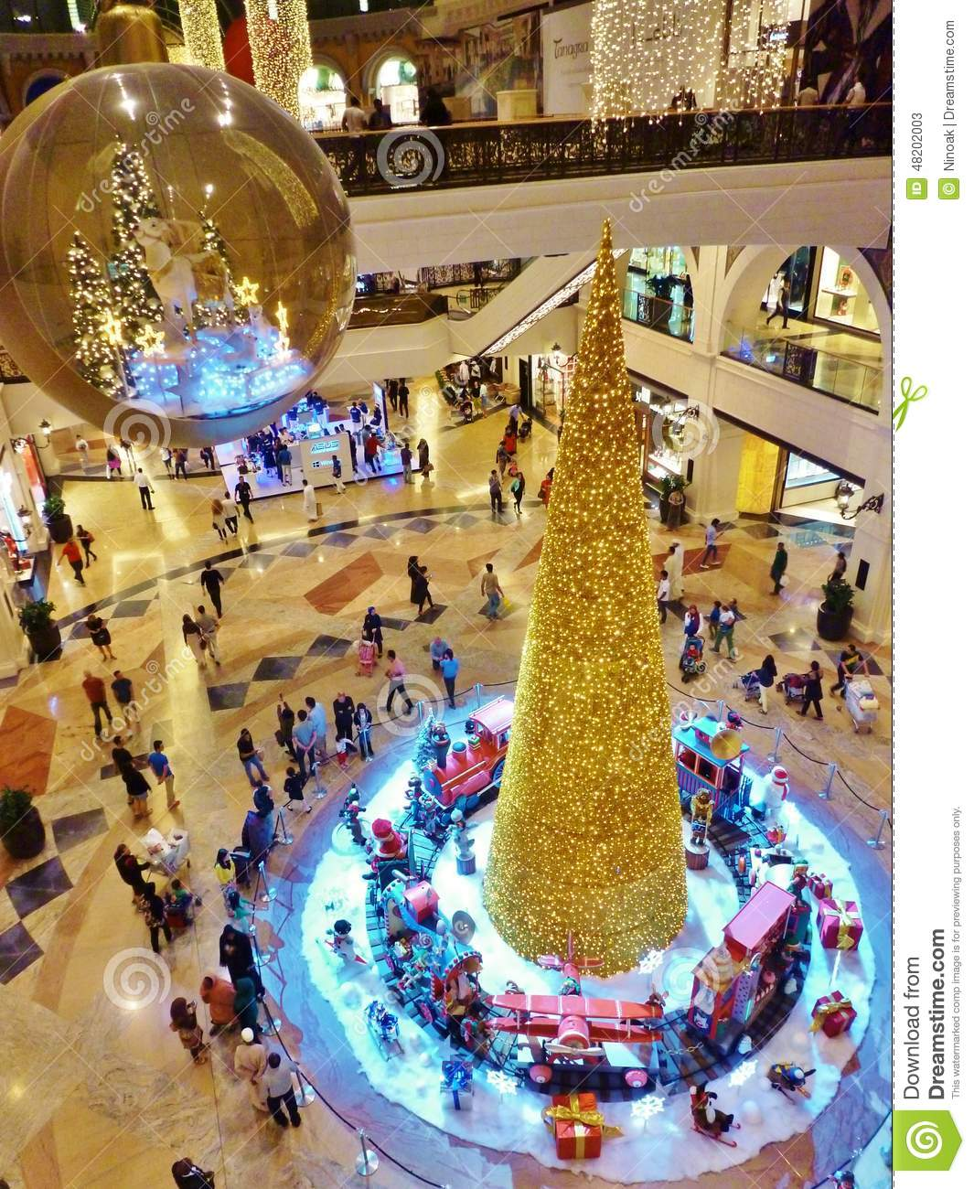 Christmas Tree In Emirates Mall Dubai Editorial Stock. Christmas Tree Decorations For Large Trees. Donate Christmas Decorations Houston. Decorating With Ornaments For Christmas. Christmas Light And Decorations. 12 Days Of Christmas Decorations For Tree. Christmas Door Decorations Religious. Decorations Used In France For Christmas. Christmas Table Decorations With Mason Jars