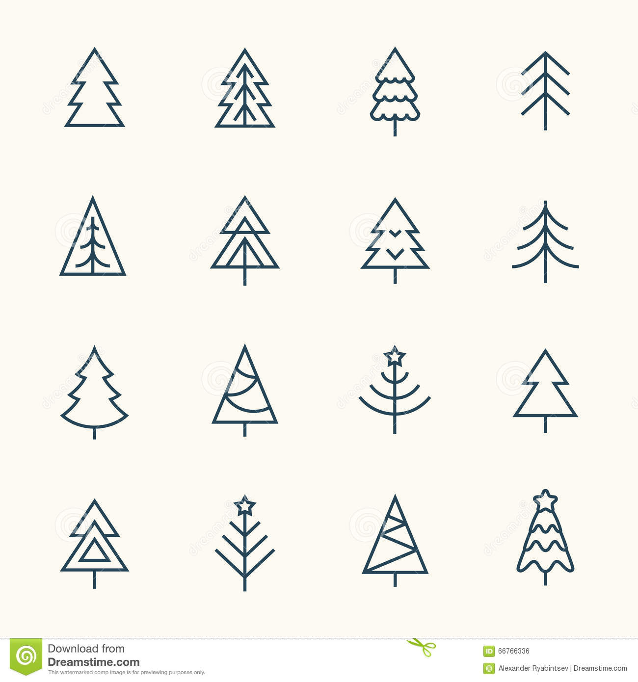 Best christmas tree line easy trees to