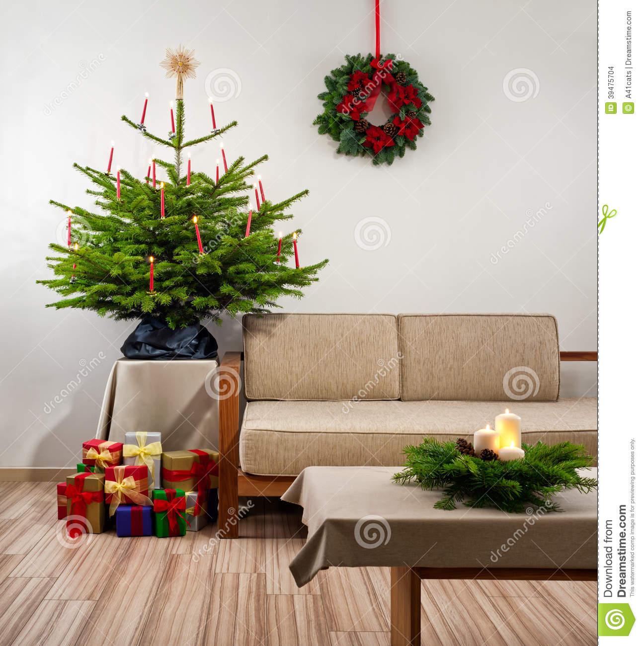 tree for living room tree in living room stock photo image 39475704 14885