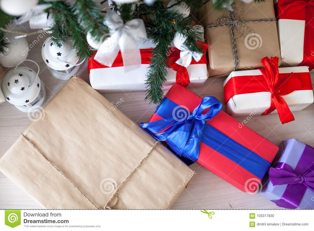Christmas gifts for newly dating