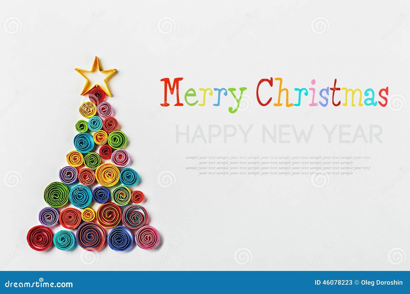christmas congratulation text