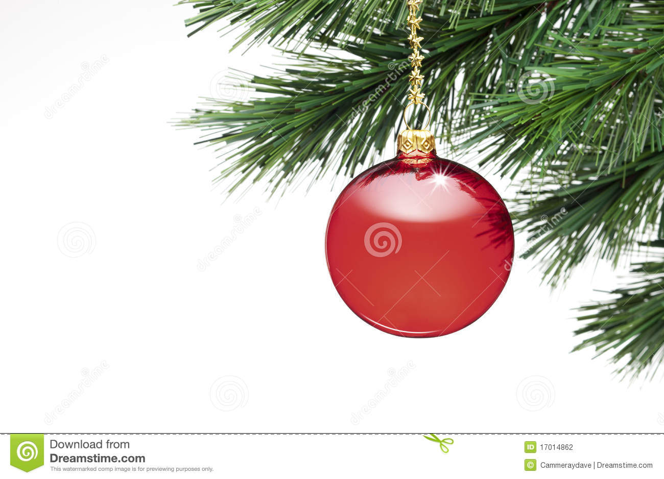 royalty free stock photo download christmas tree ornament - Christmas Tree Ornament