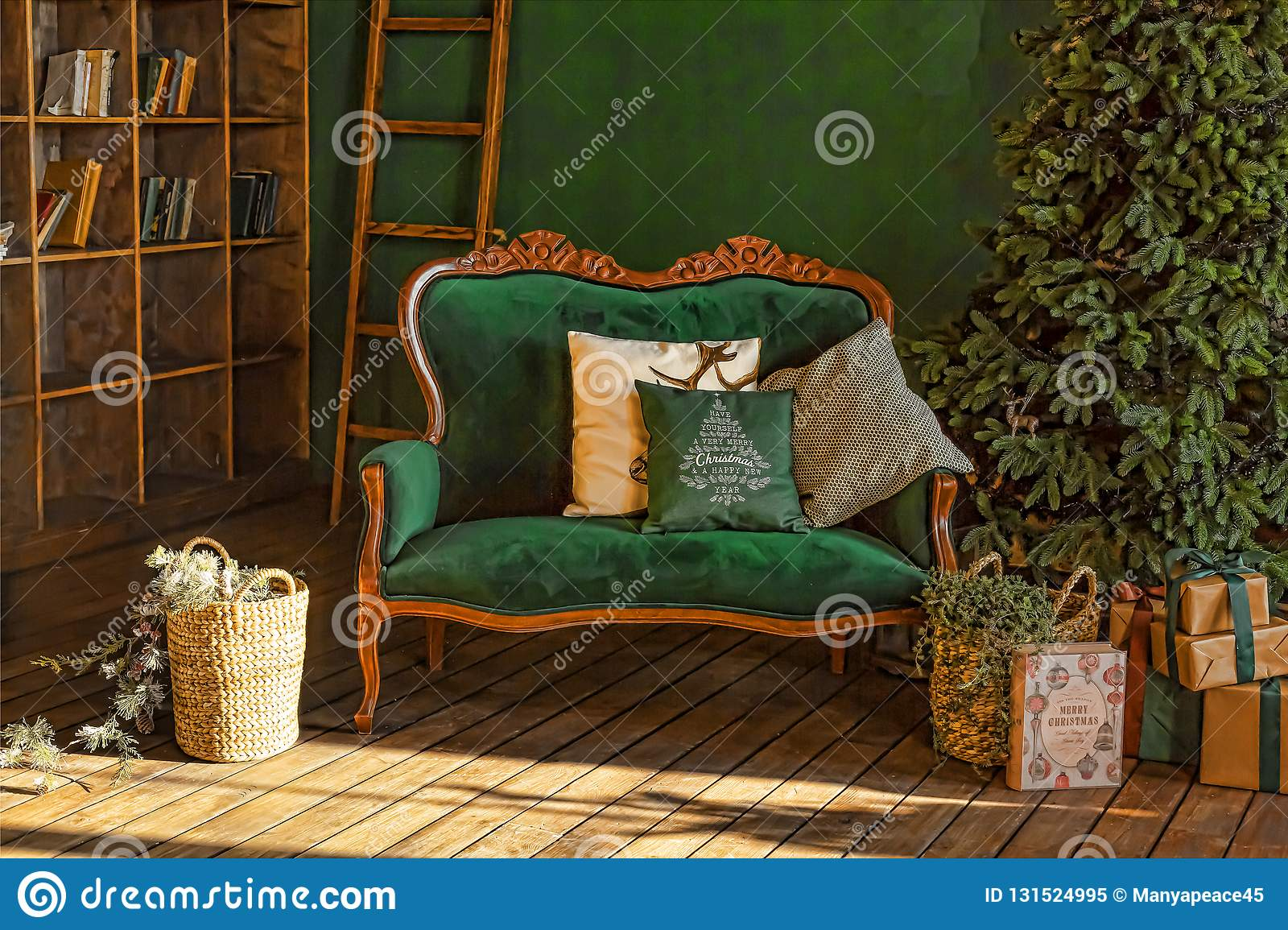 5 016 Royal Sofa Photos Free Royalty Free Stock Photos From Dreamstime