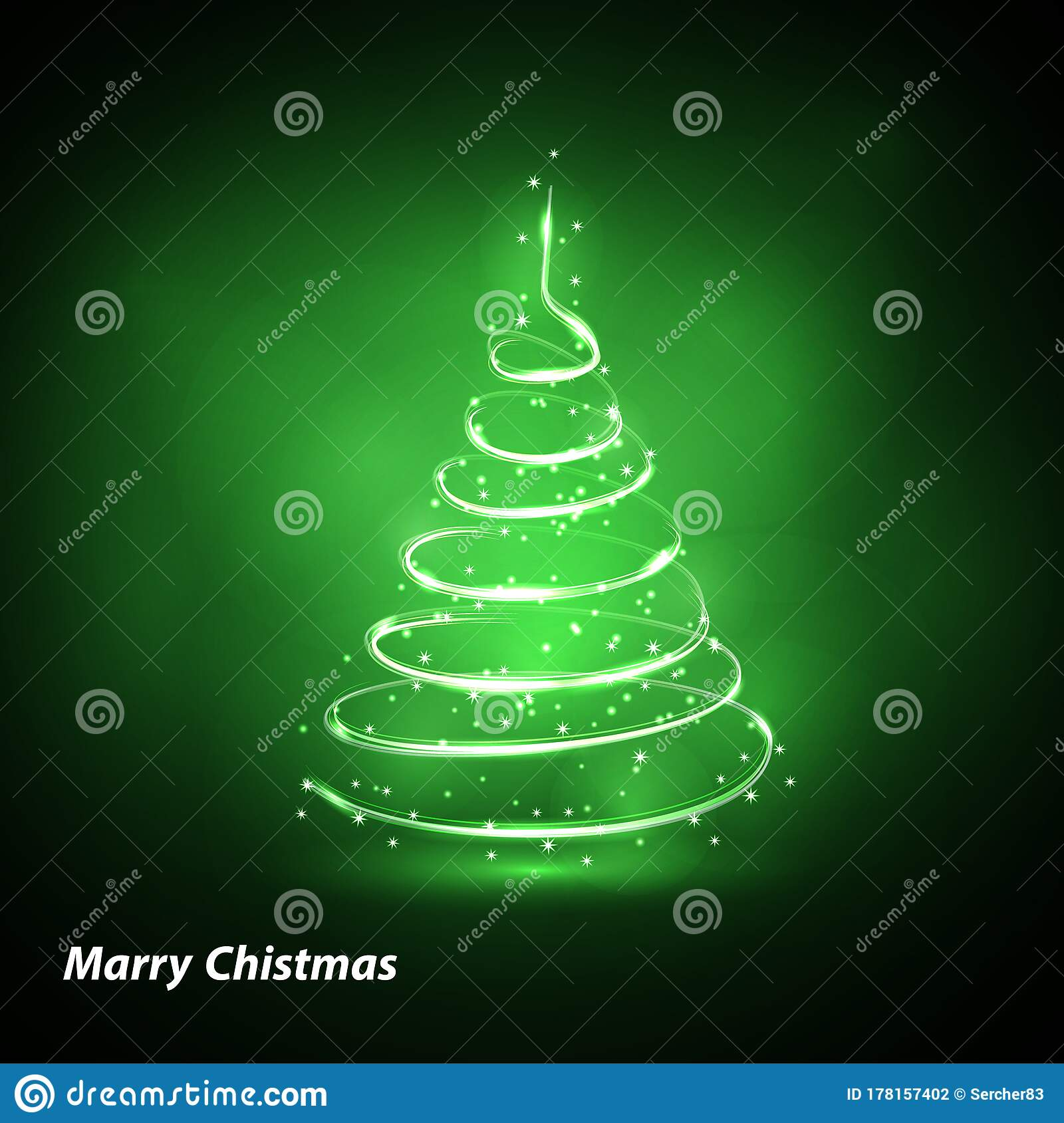 christmas tree on transparent background gold christmas tree as symbol of happy new year merry christmas holiday stock vector illustration of greeting light 178157402 christmas tree on transparent background gold christmas tree as symbol of happy new year merry christmas holiday stock vector illustration of greeting light 178157402