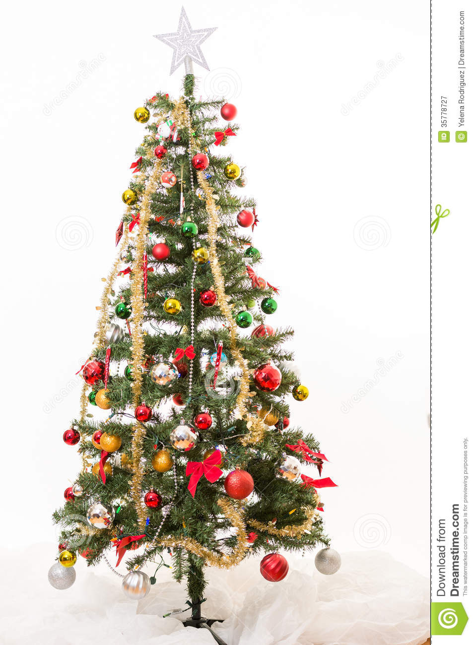 White Christmas Tree Backgrounds christmas tree with white background ...