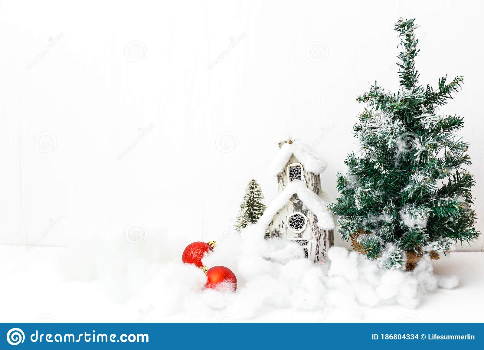 White christmas 2021 betting rennes psg betting preview