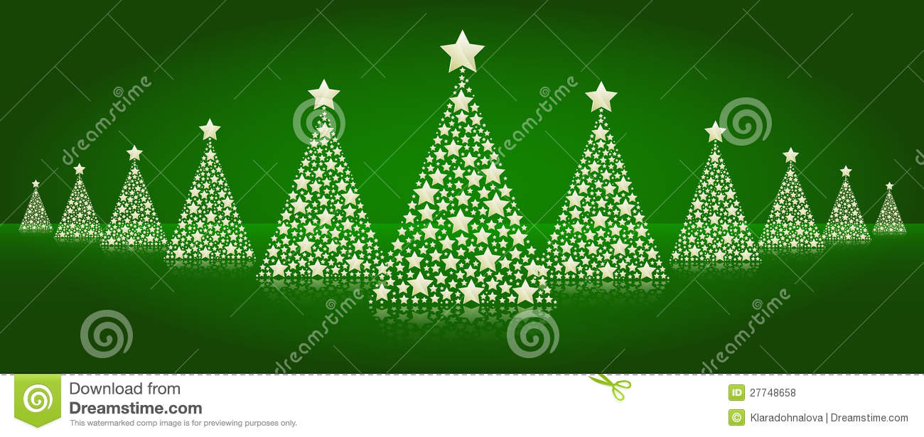 Free Clipart Images Happy Holidays