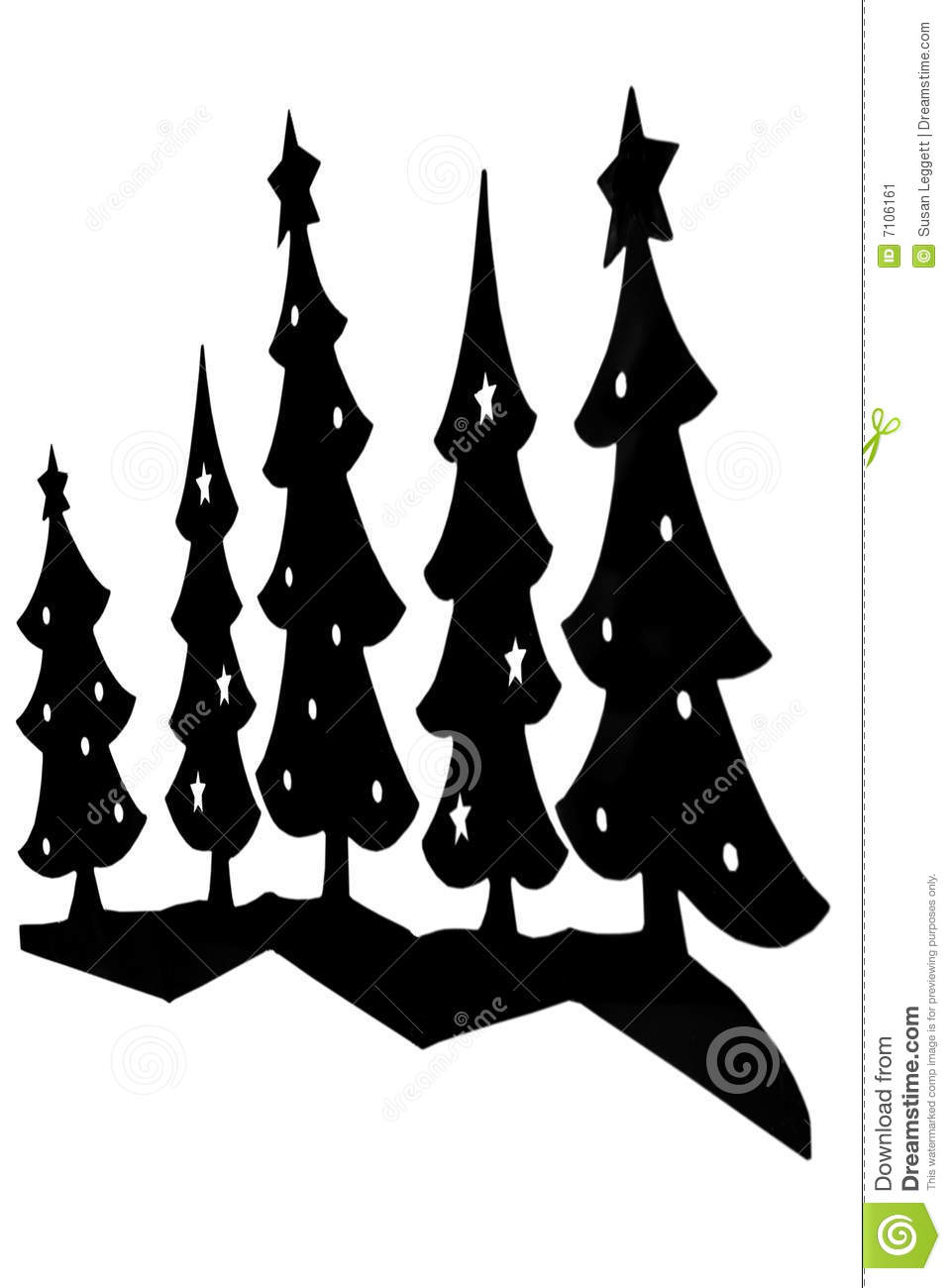 Prices Of Christmas Trees