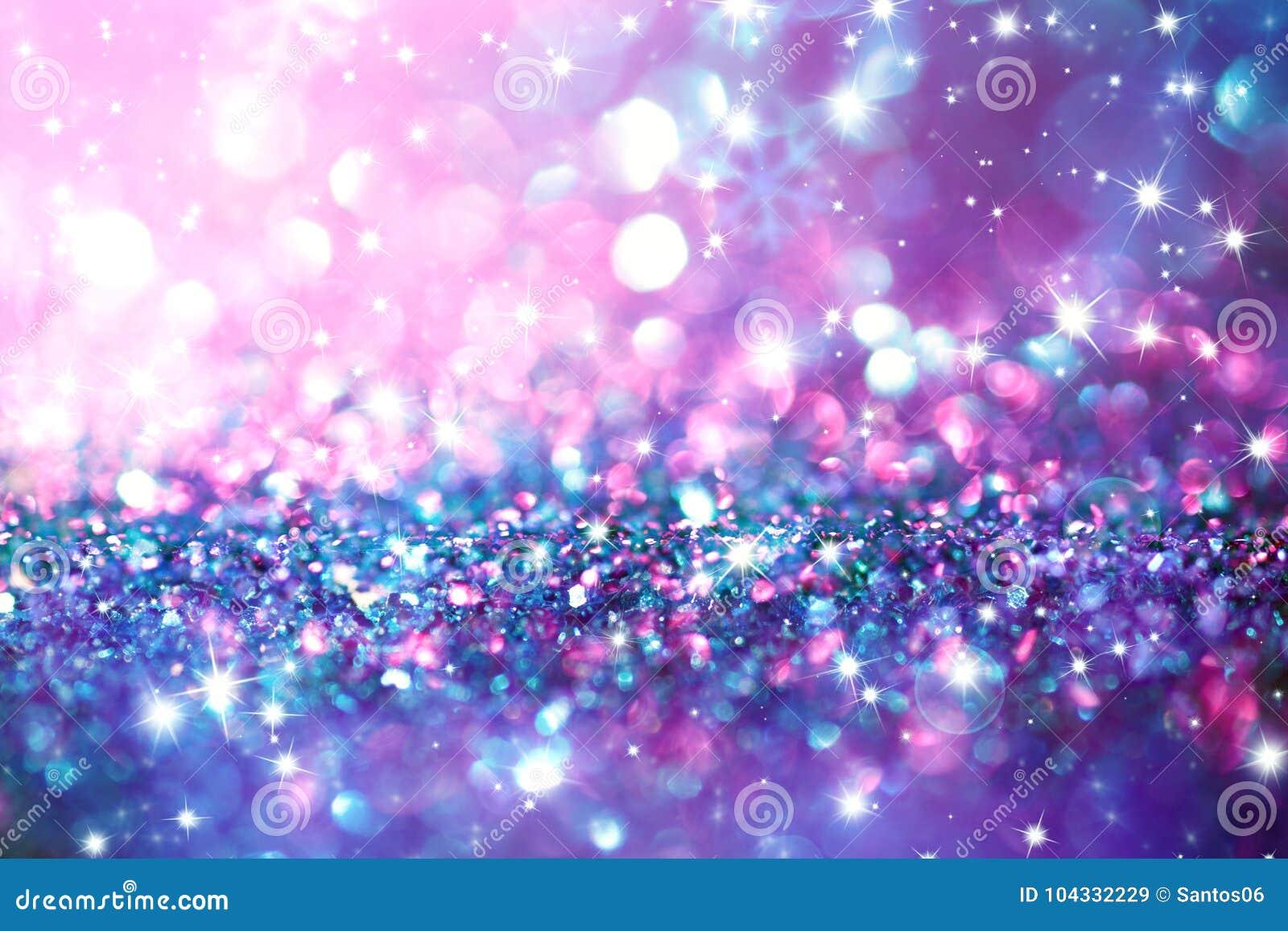 Download 76 Koleksi Background Glitter Terbaik