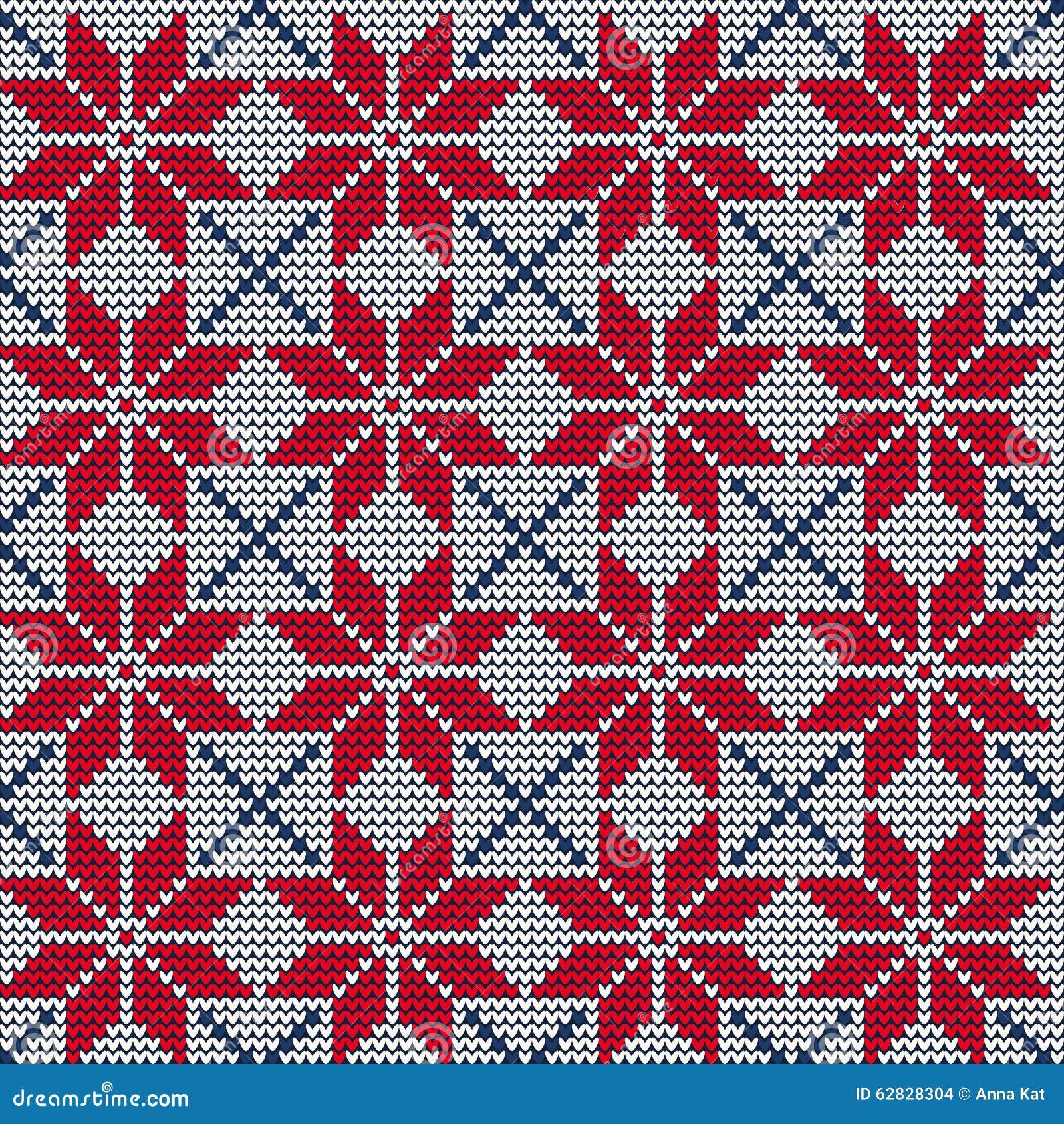 Christmas Ugly Sweater 1 Stock Vector Illustration Of Christmas 62828304,Bezalel Academy Of Arts And Design Jerusalem