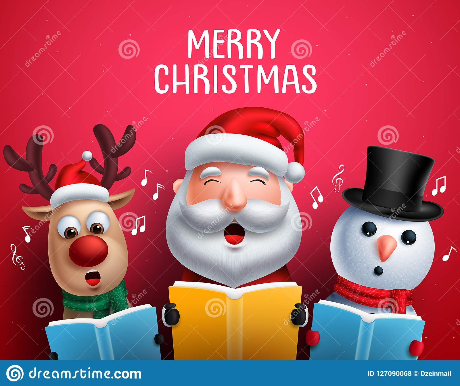 Christmas carol book characters. A Christmas Carol Summary. 2019-02-20