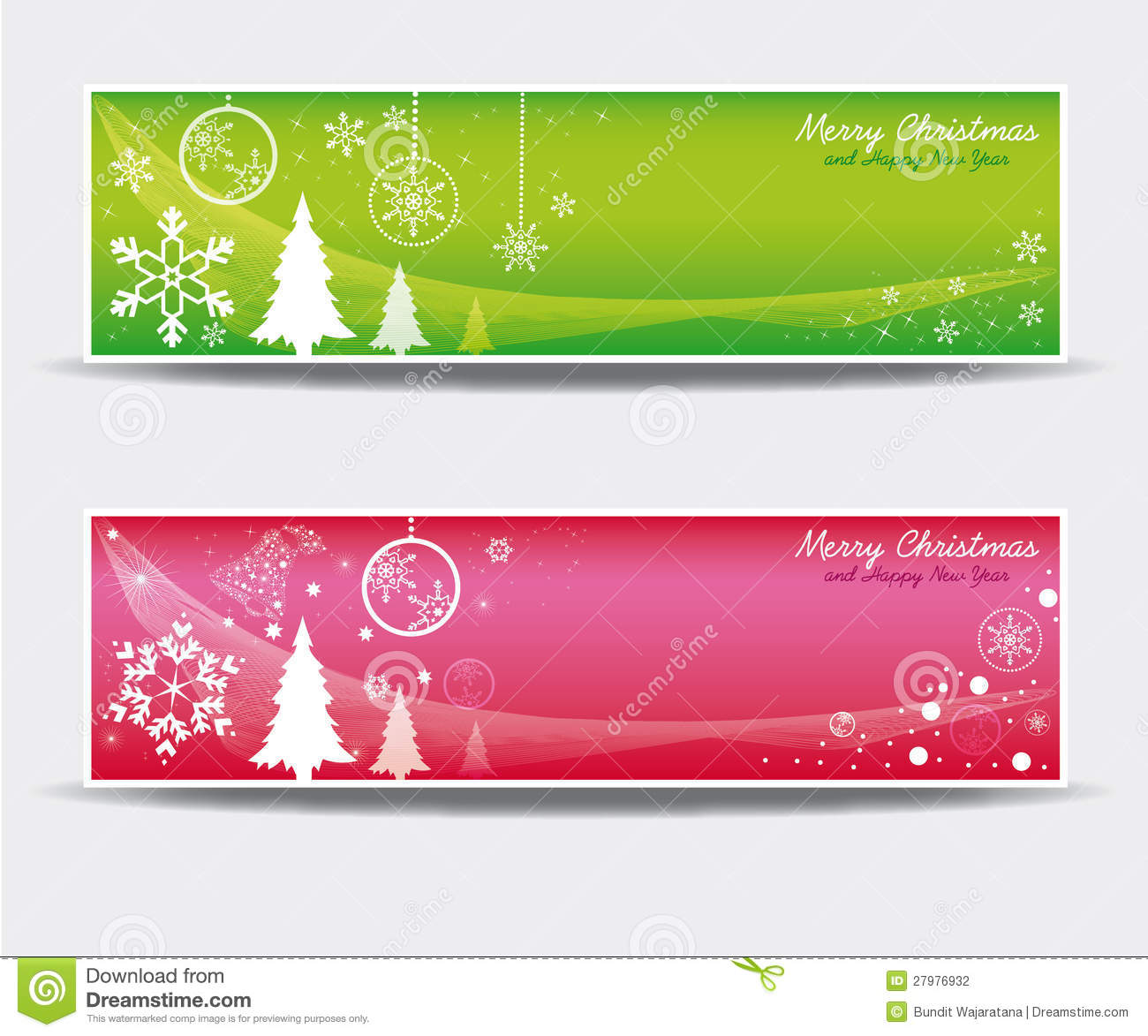 Christmas Voucher | New Calendar Template Site