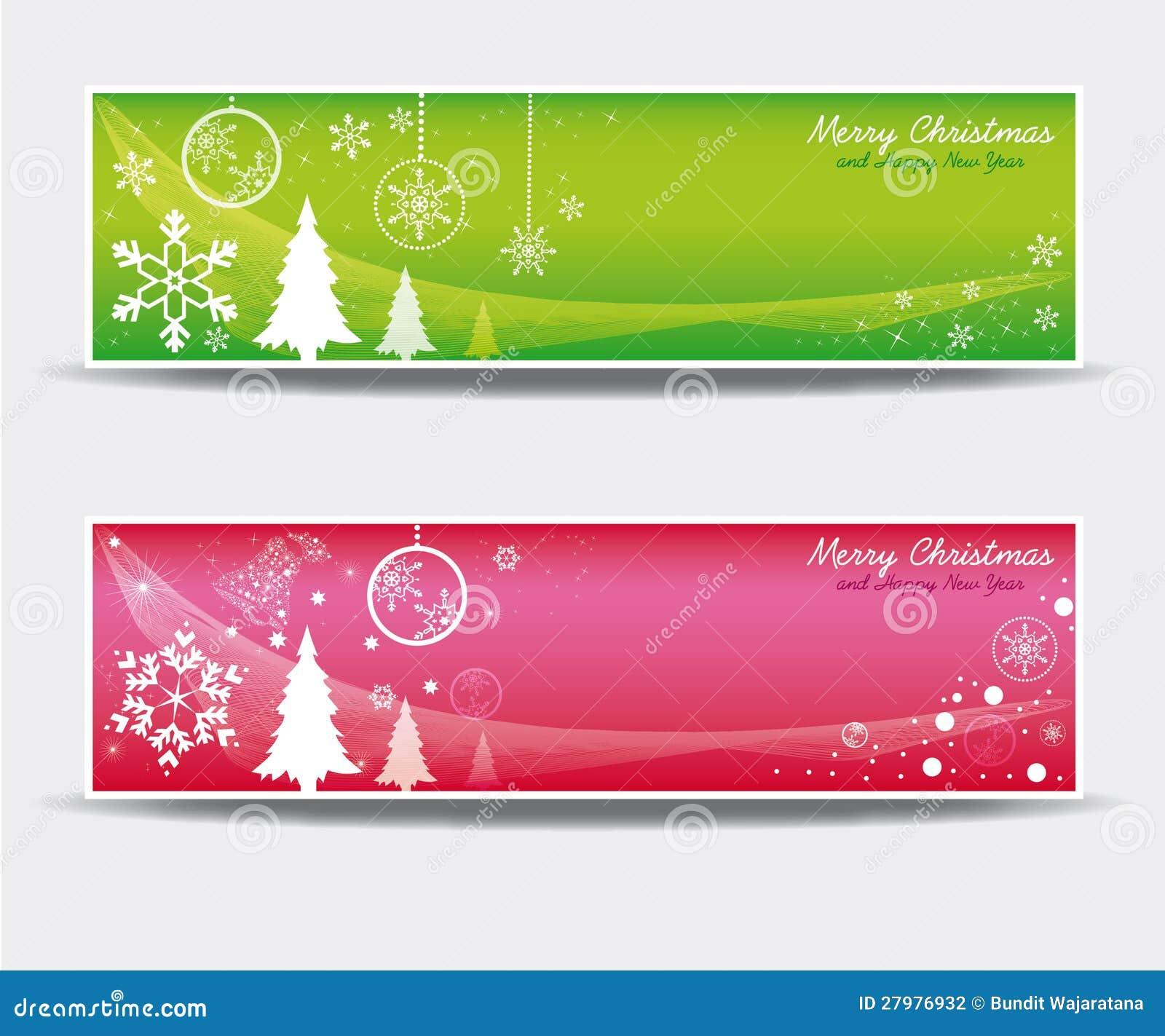 Christmas Voucher Template Elegant Christmas Gift Card Or Gift – Christmas Gift Vouchers Templates