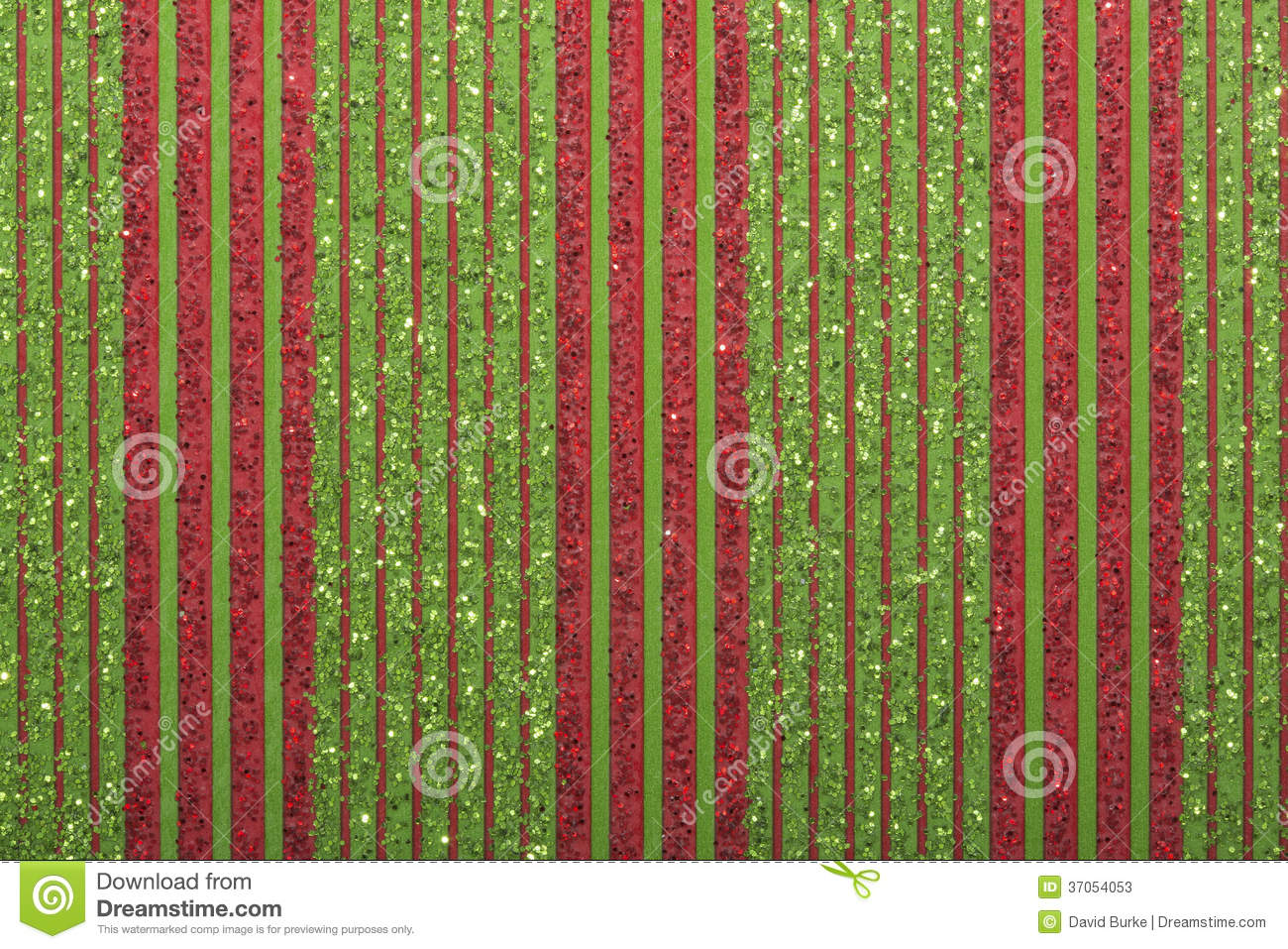 Christmas Wallpaper Background Stock Image Image Of Wrap Gift
