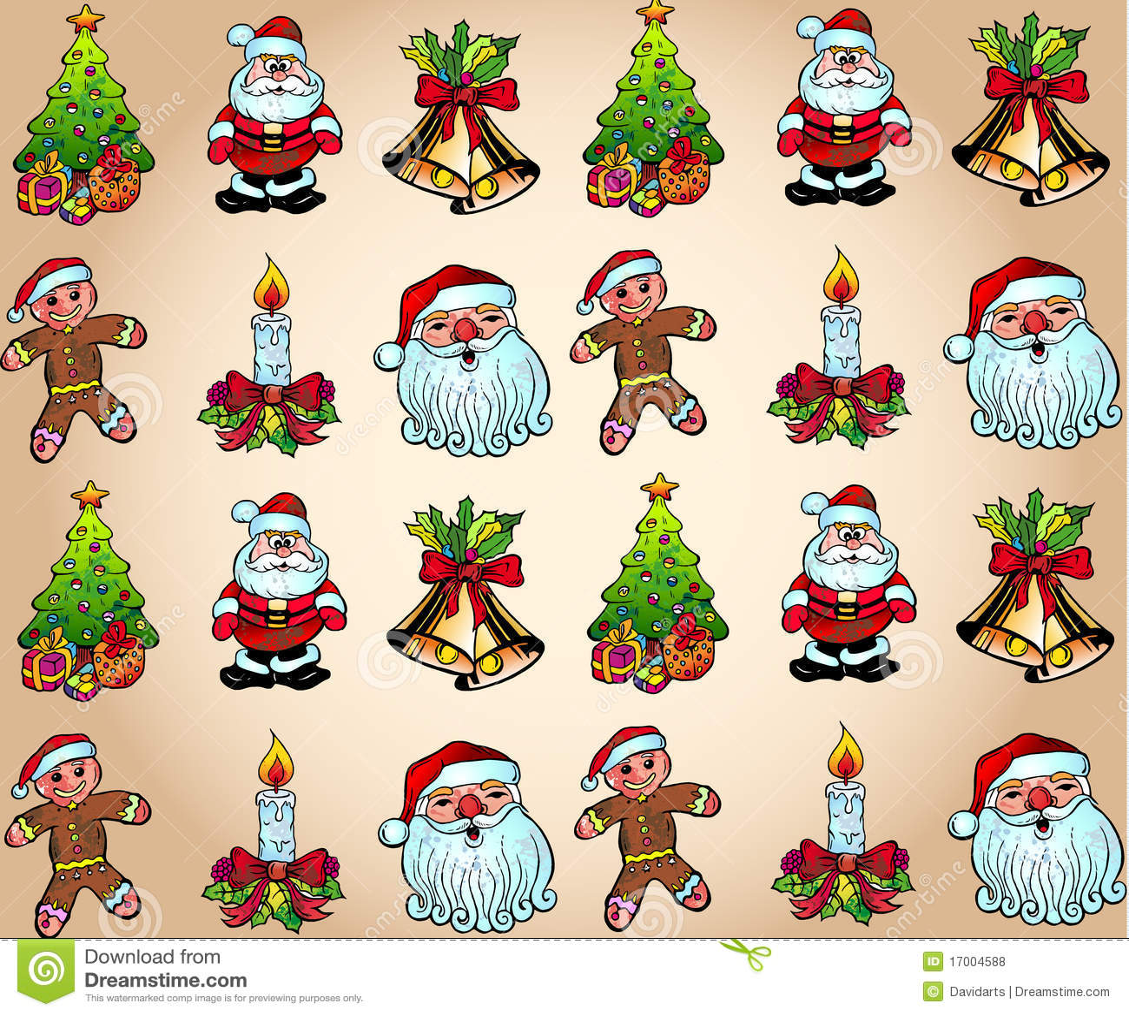 Christmas Design Wallpaper hd photo