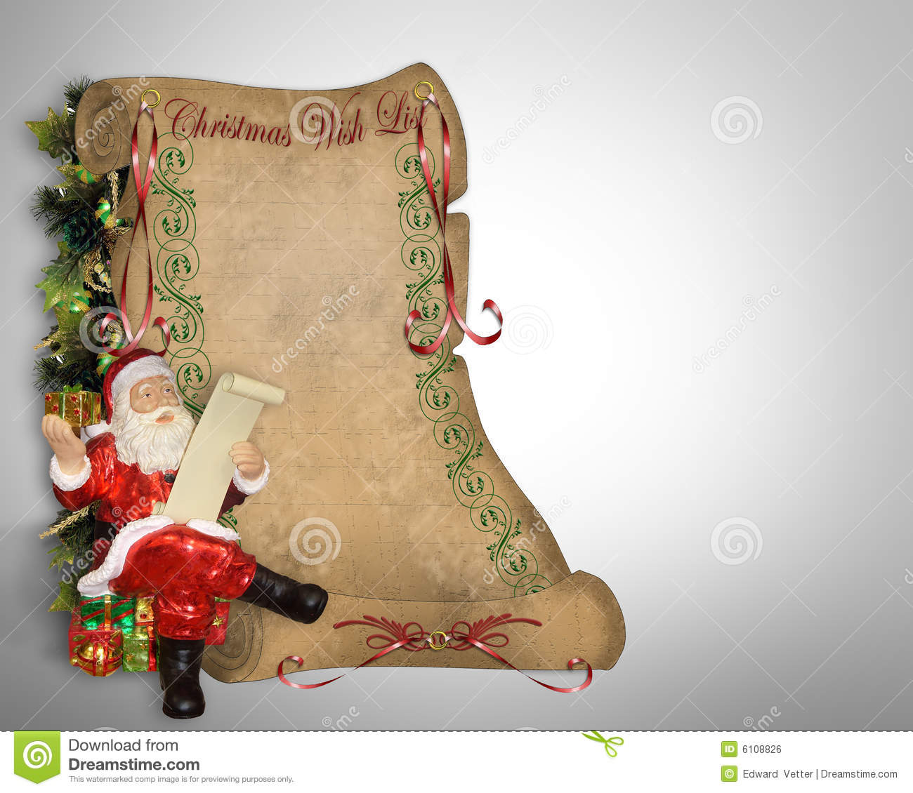 my wish for santa this christmas Read real letters to santa and also same to you santa claus tooalthough the christmas is pass but i also would like to wish santa claus that happy merry.