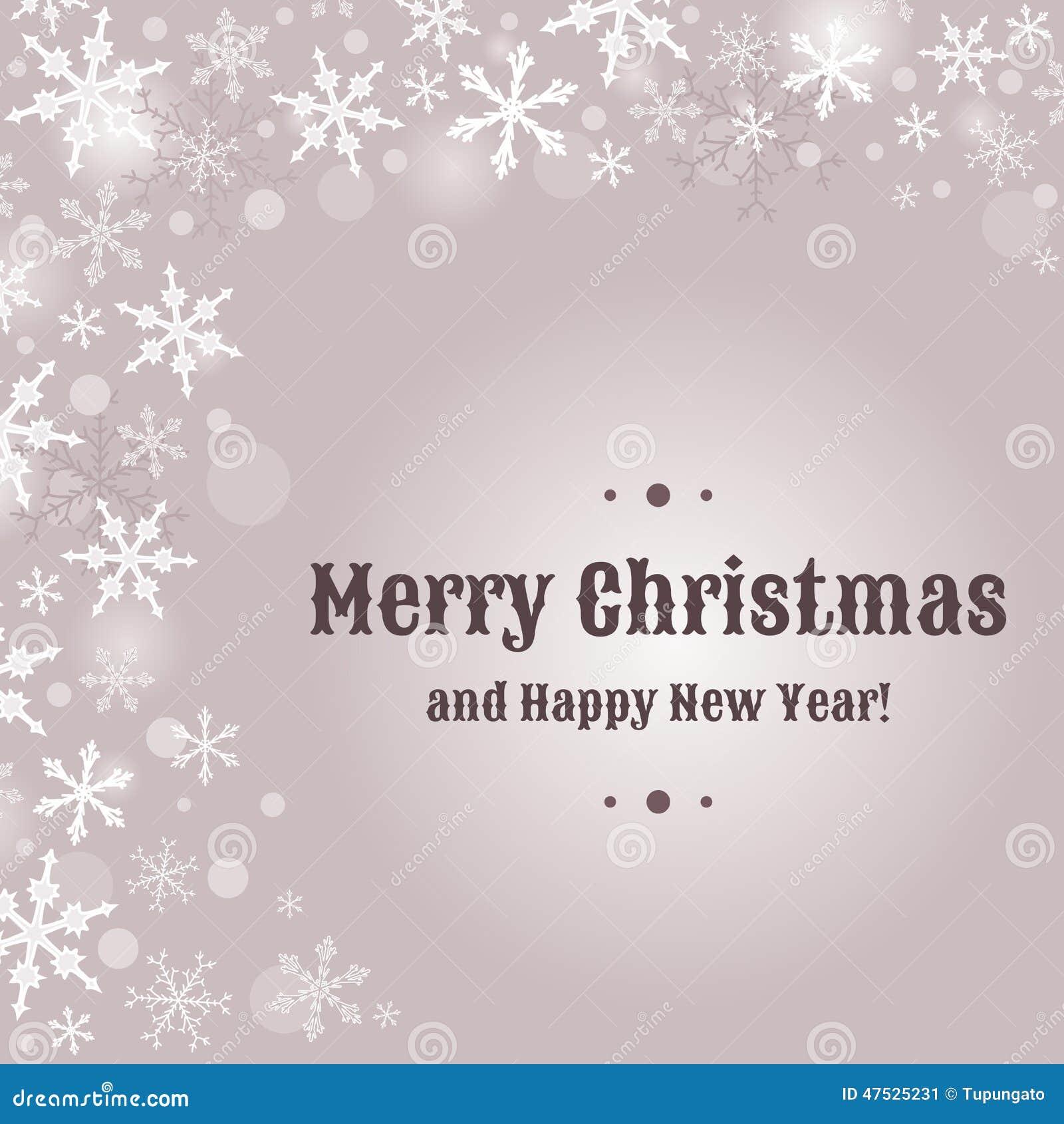 christmas wish sample – Sample of Christmas Wishes