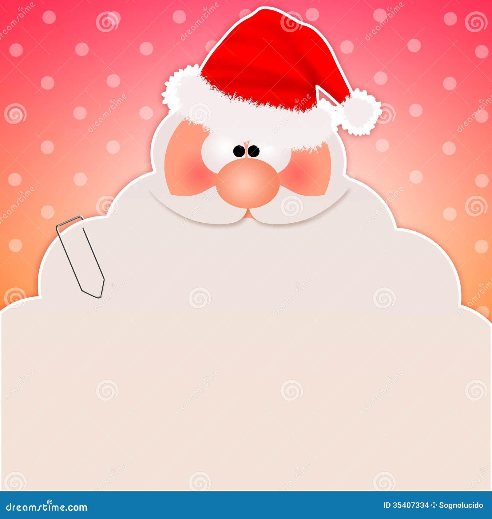 List For Christmas Wish   New Calendar Template Site