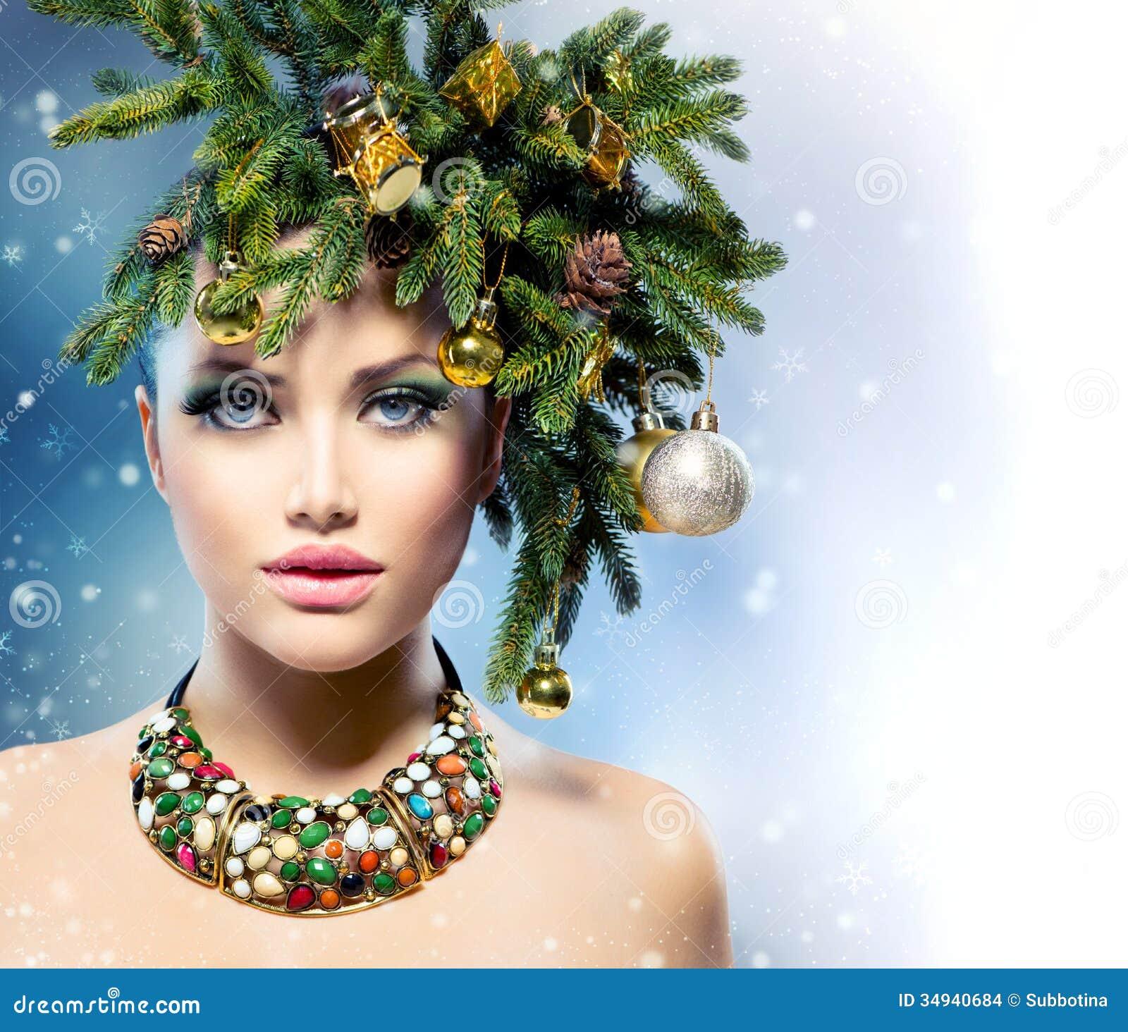 Christmas Decorations Sales