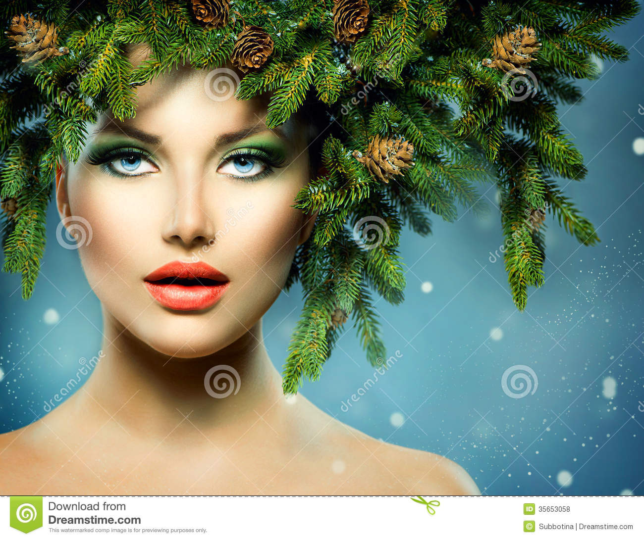 christmas and women 'women can get very stressed over christmas    believing the fun is in their  hands.
