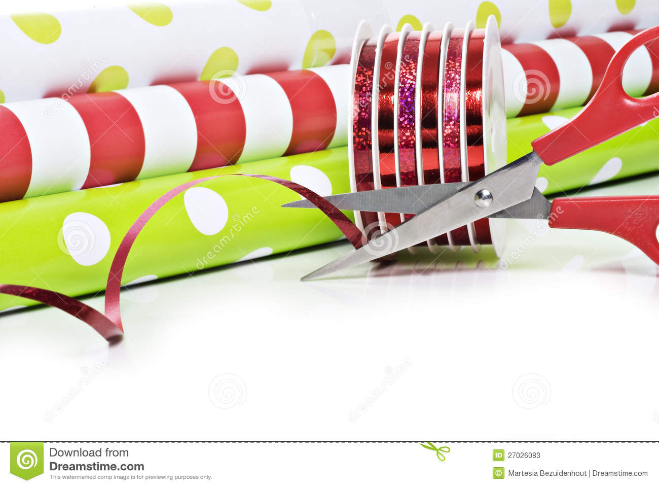 Marketing a Gift Wrapping Services Business