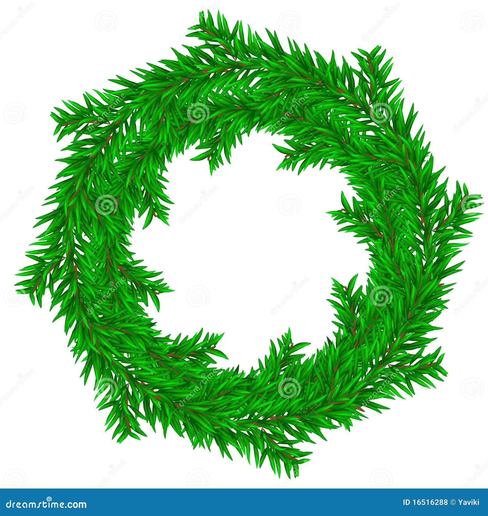 Cyber Monday Christmas Tree