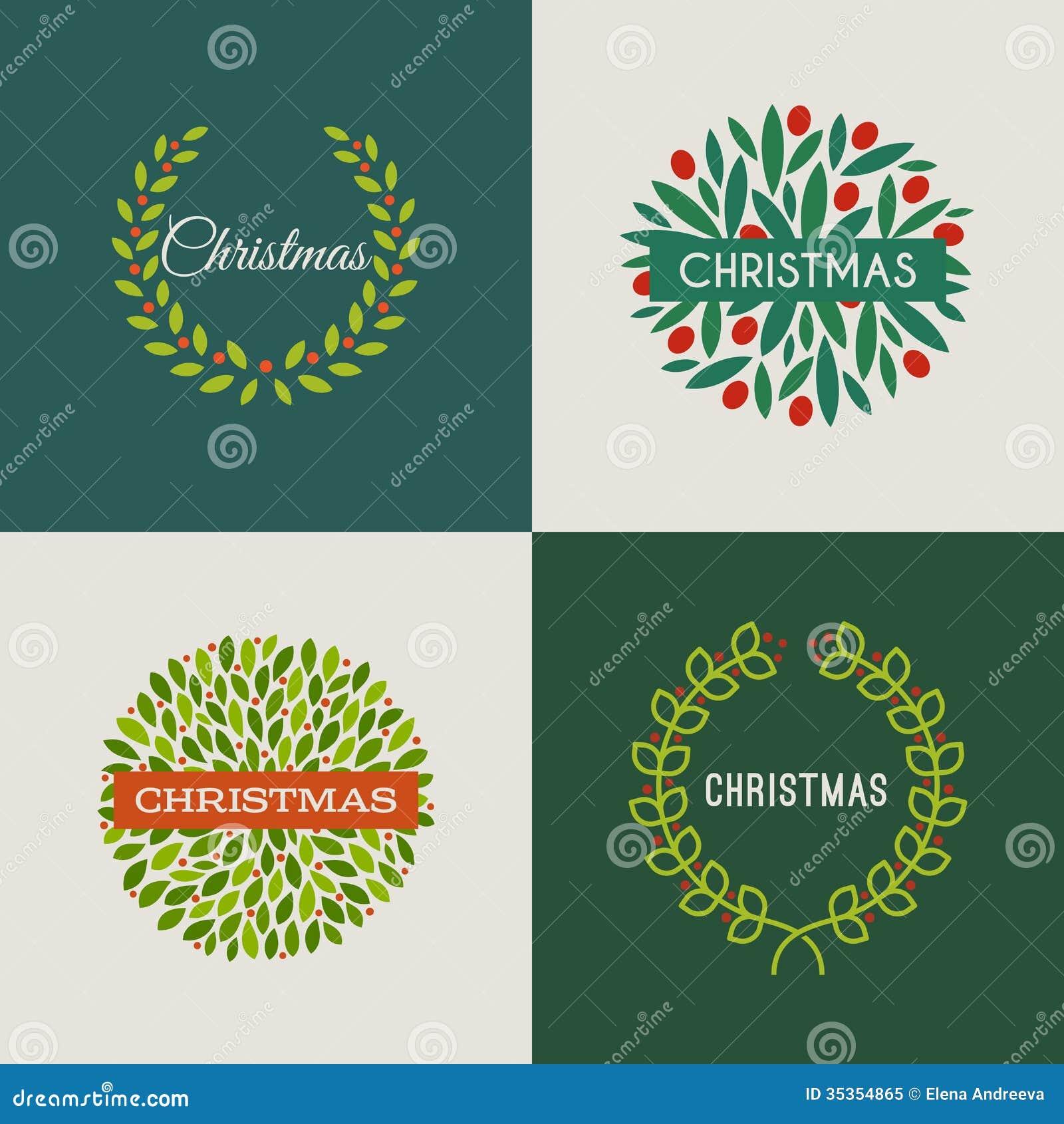 Christmas Ornament Frame