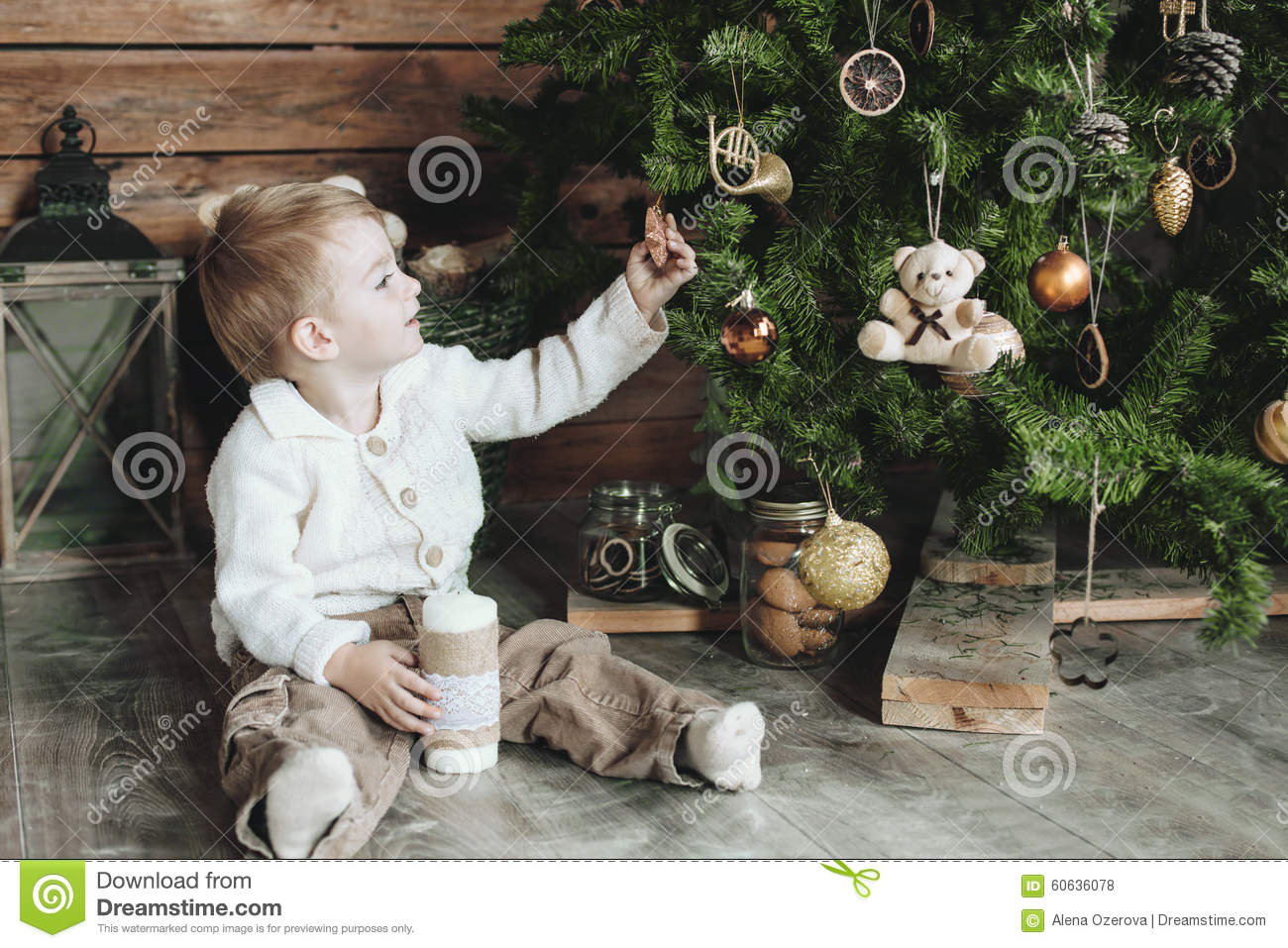 Christmas stock photo. Image of cheerful, christmas, cold - 60636078