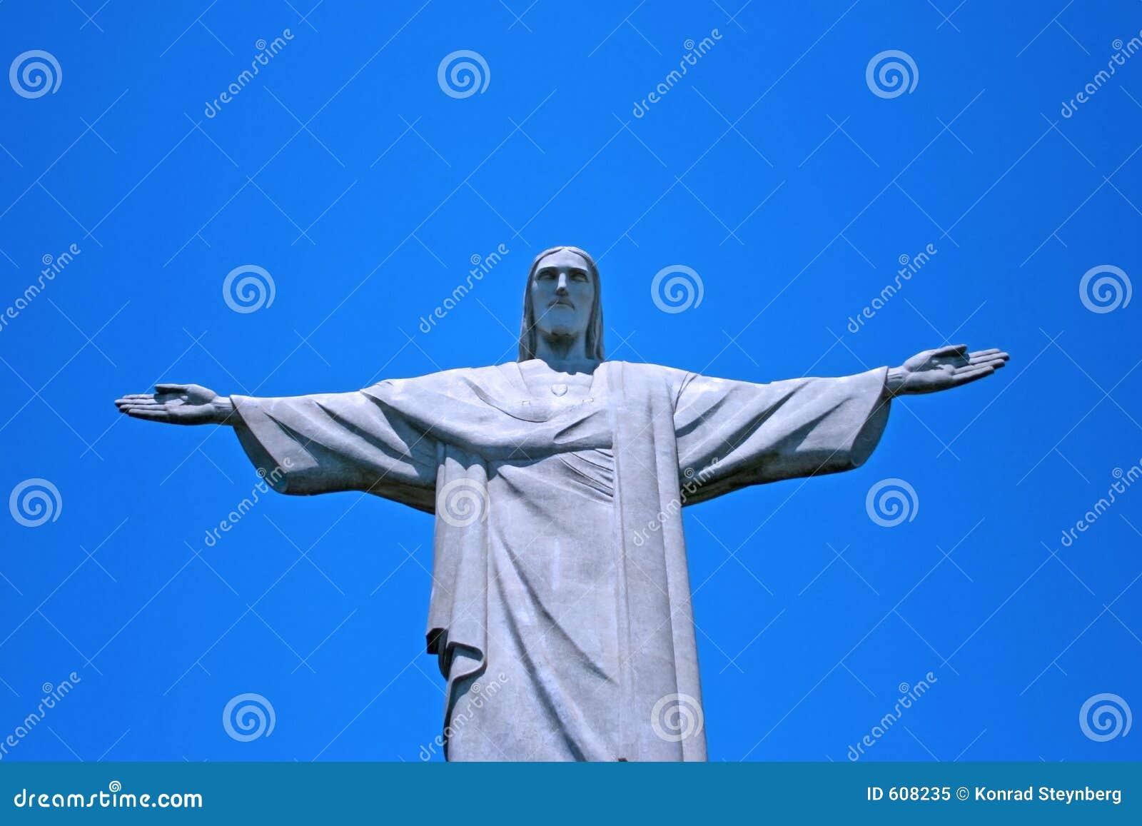 Christus Verlosser 2