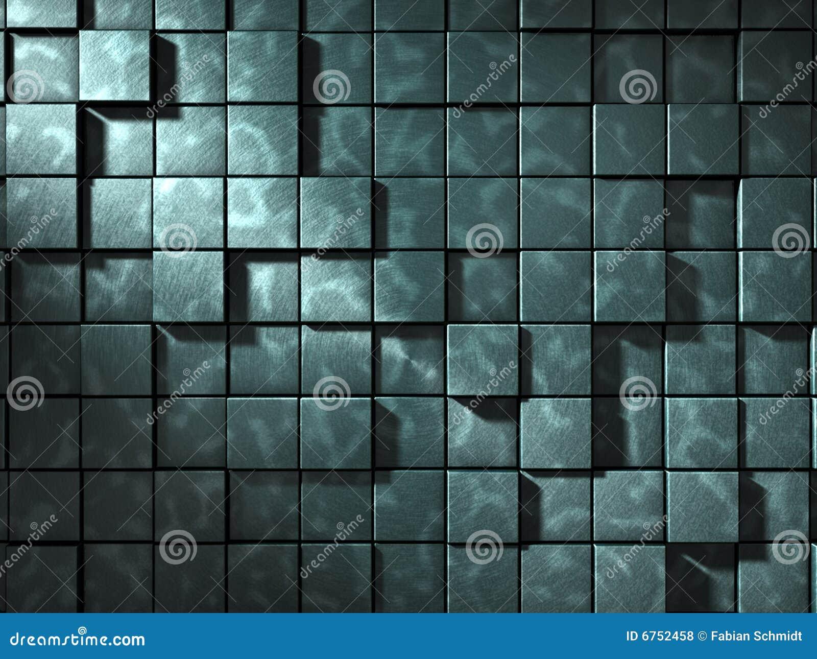 Chrom wand hintergrund lizenzfreie stockfotos bild 6752458 - Hintergrund wand ...