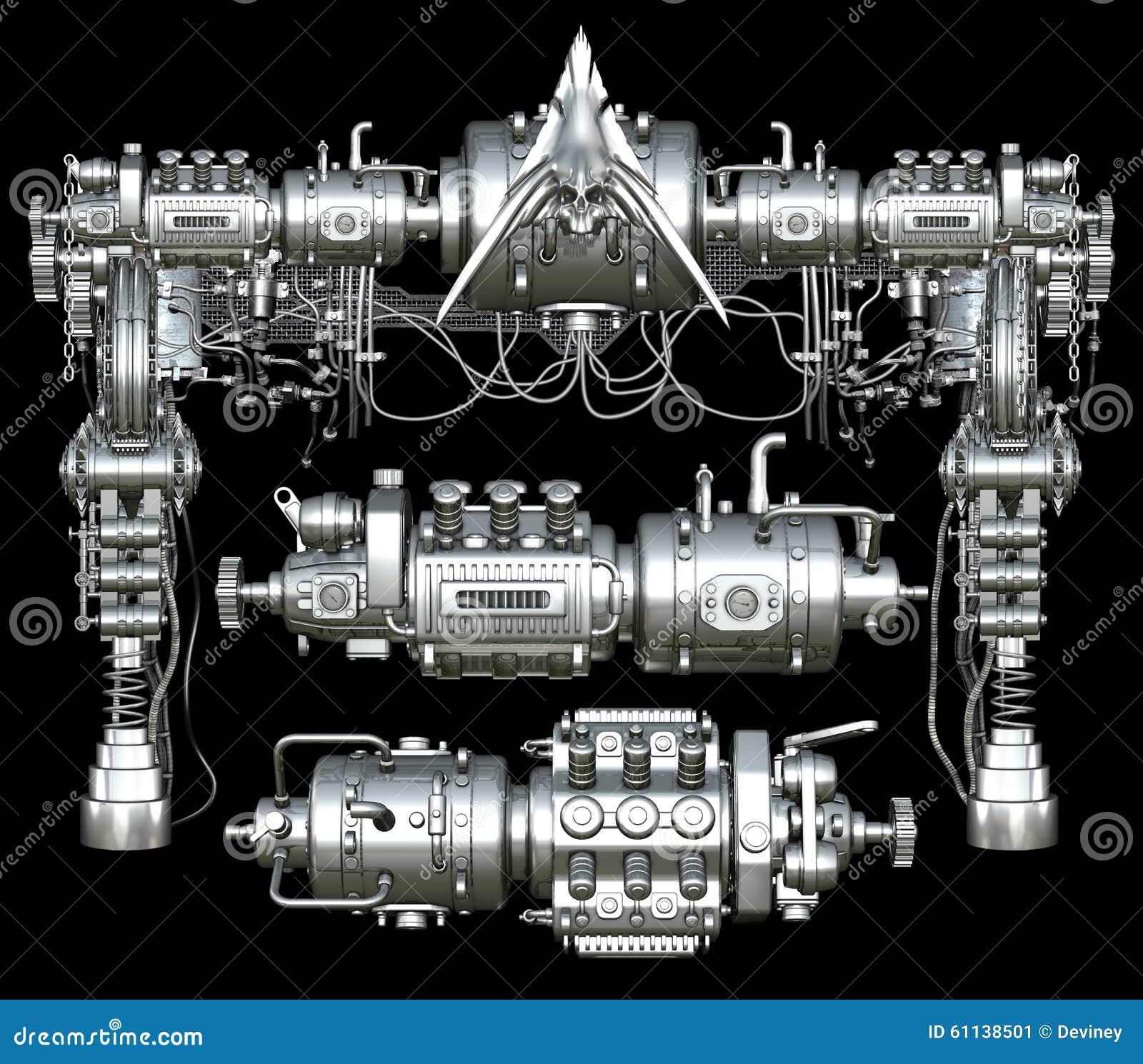 Intricate Engine Diagram Bmw 750li Fuse Box Location – Intricate Engine Diagram