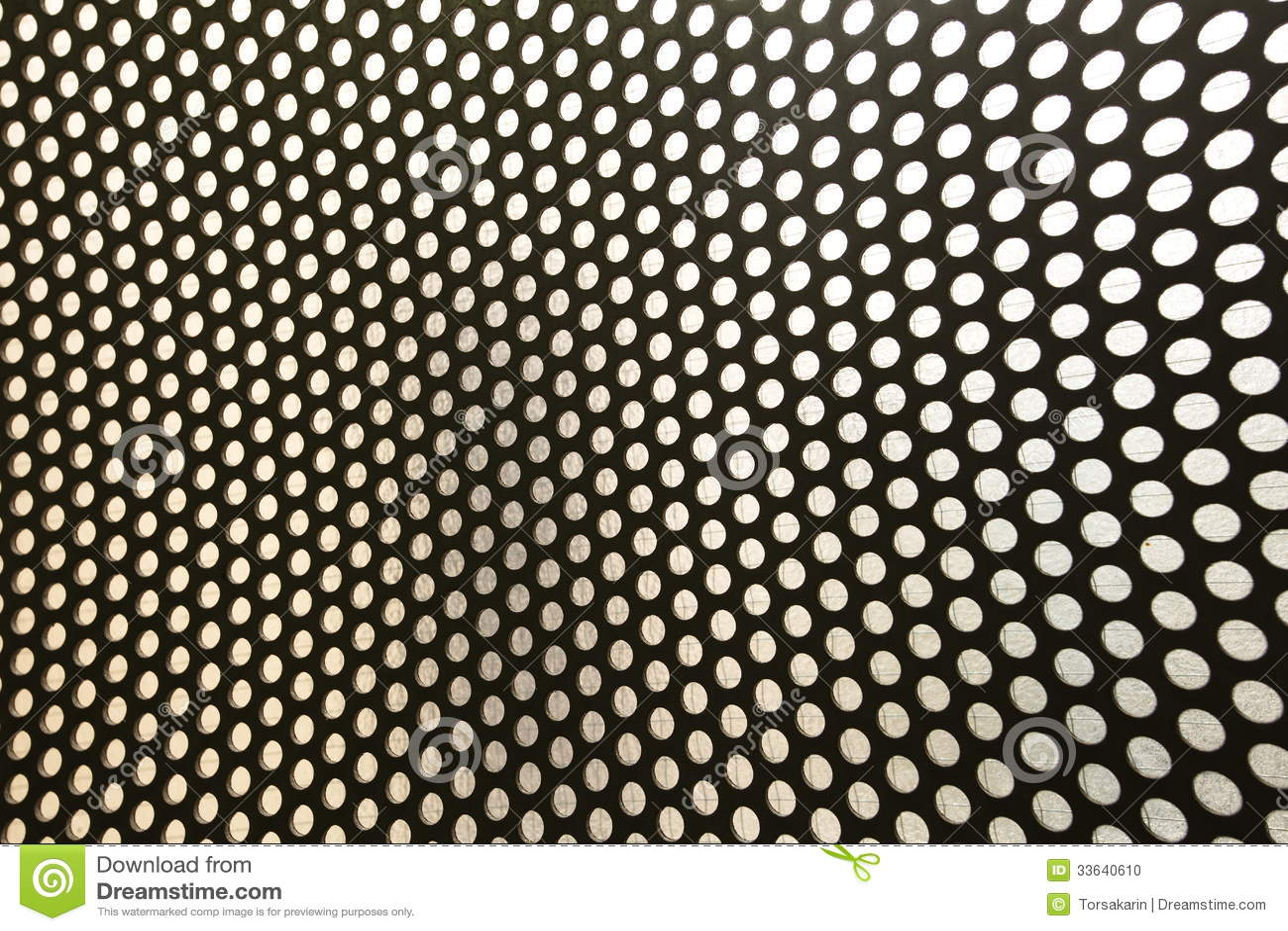 chrome metal background - photo #34