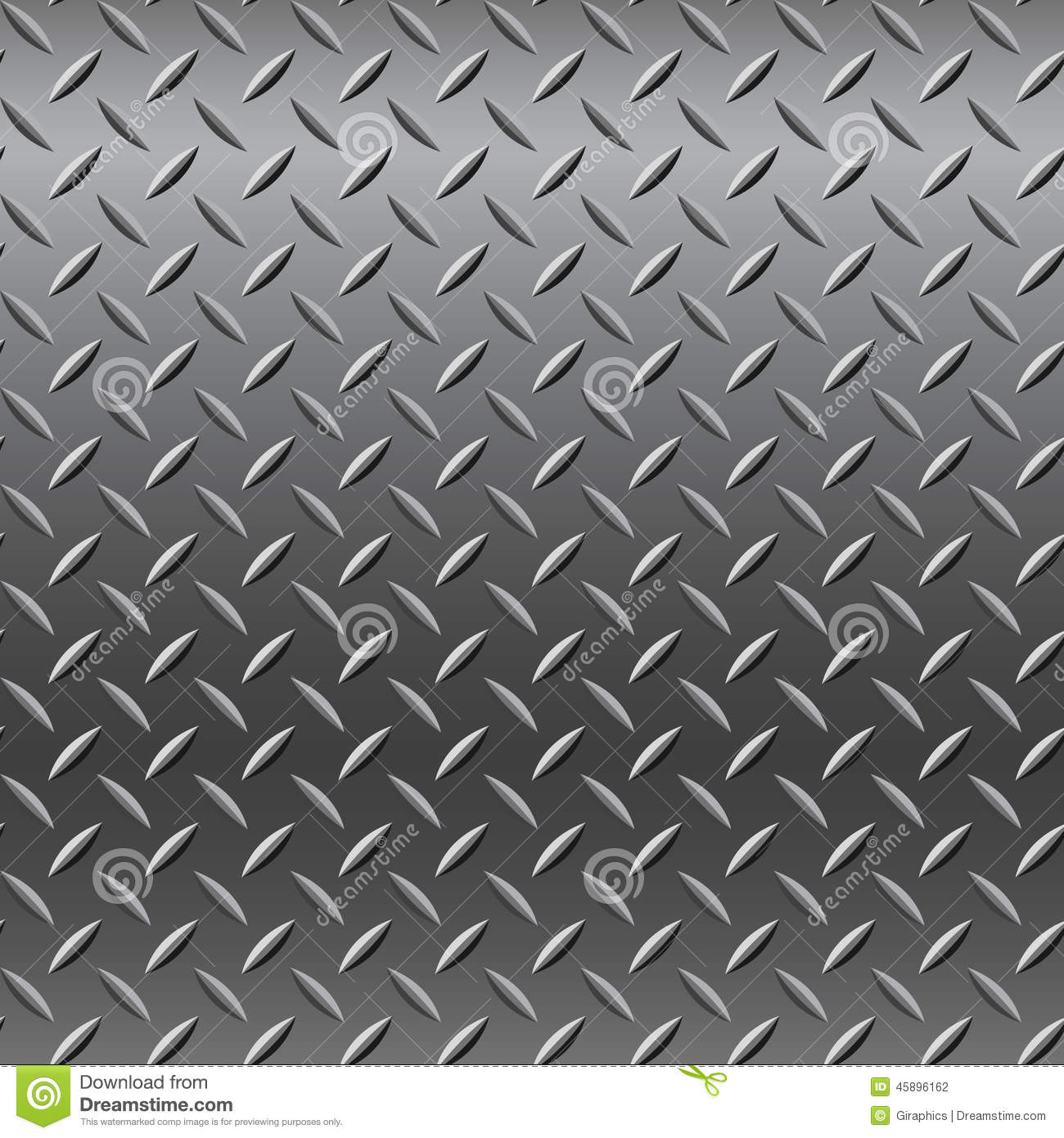 chrome metal background wwwpixsharkcom images
