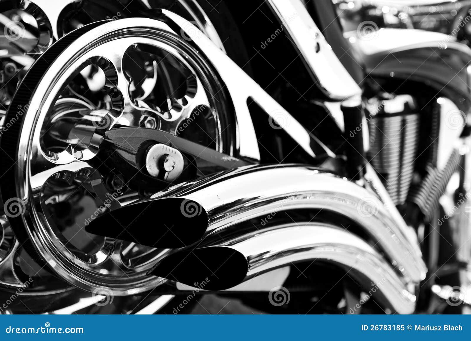 chrome motorcycle cromo motociclo motocicleta motorfiets het chroom motorrad motor motocycle royalty della via auf bicicleta plata koel paare dem