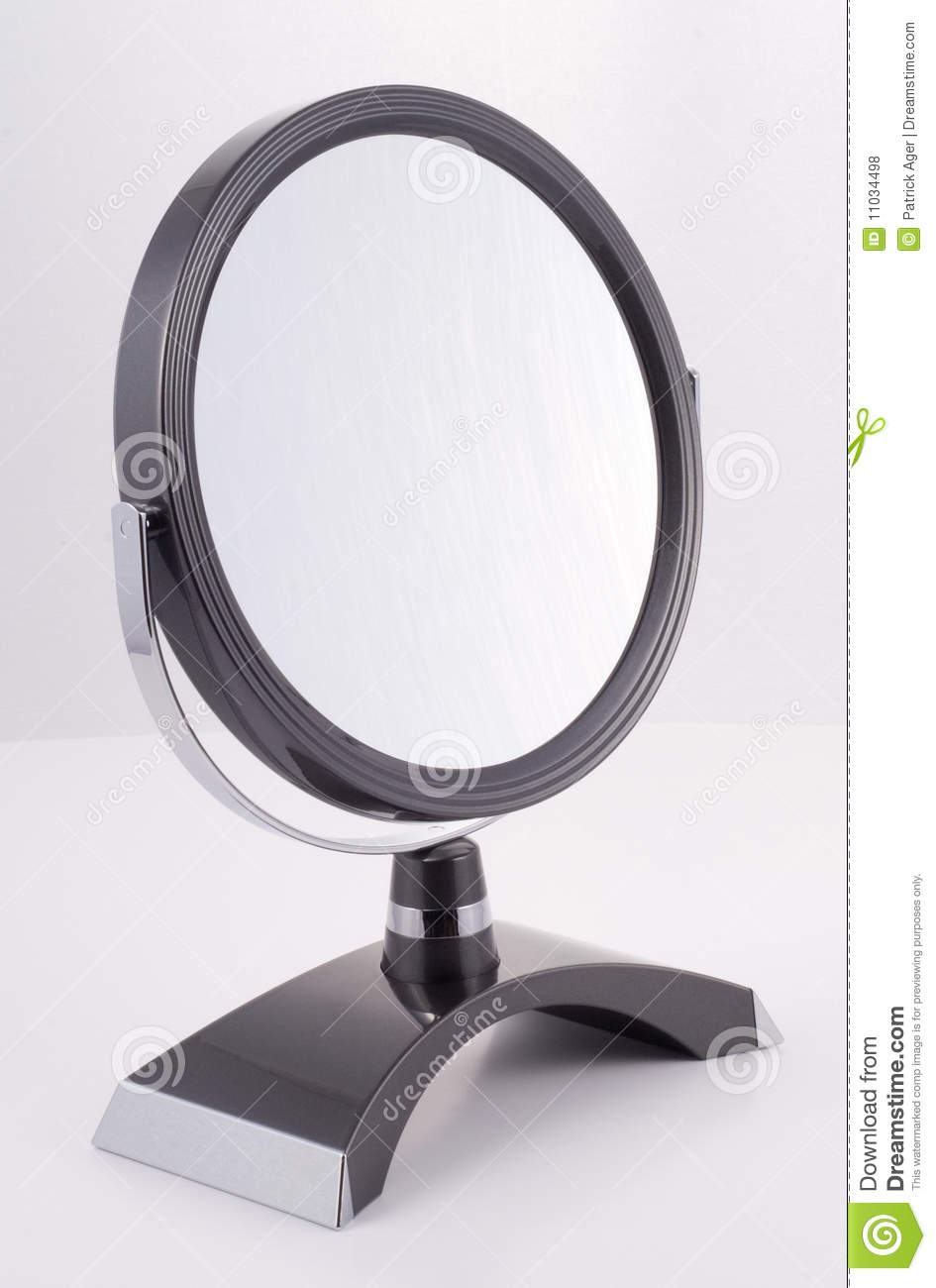 Buy Silver Rectangular Mirrors Online at Overstockcom