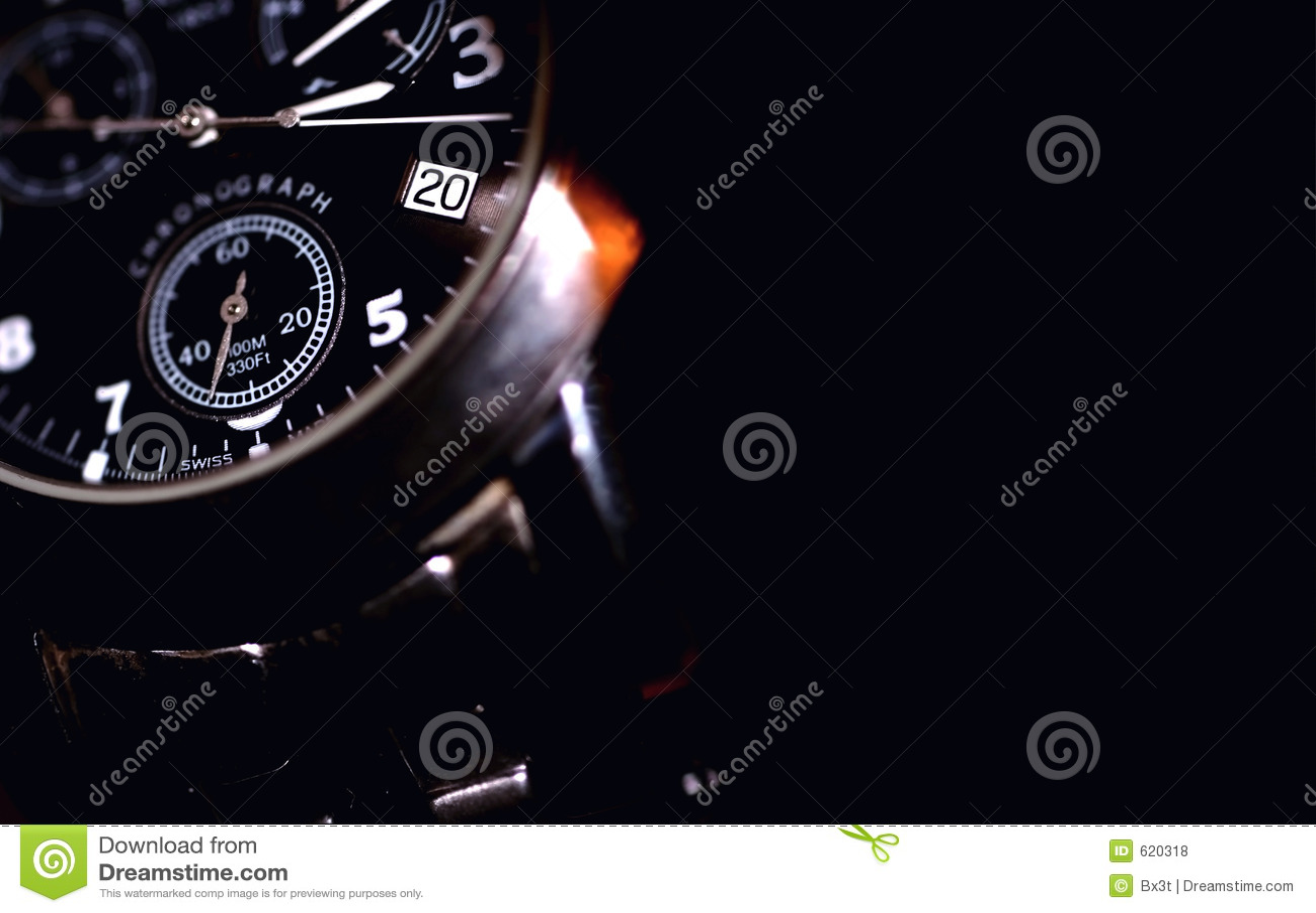 Chronograaf