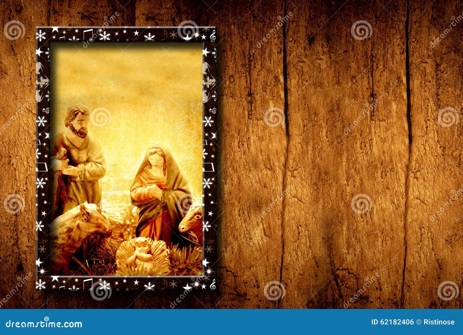 chrristmas templates nativity scene stock photo image of