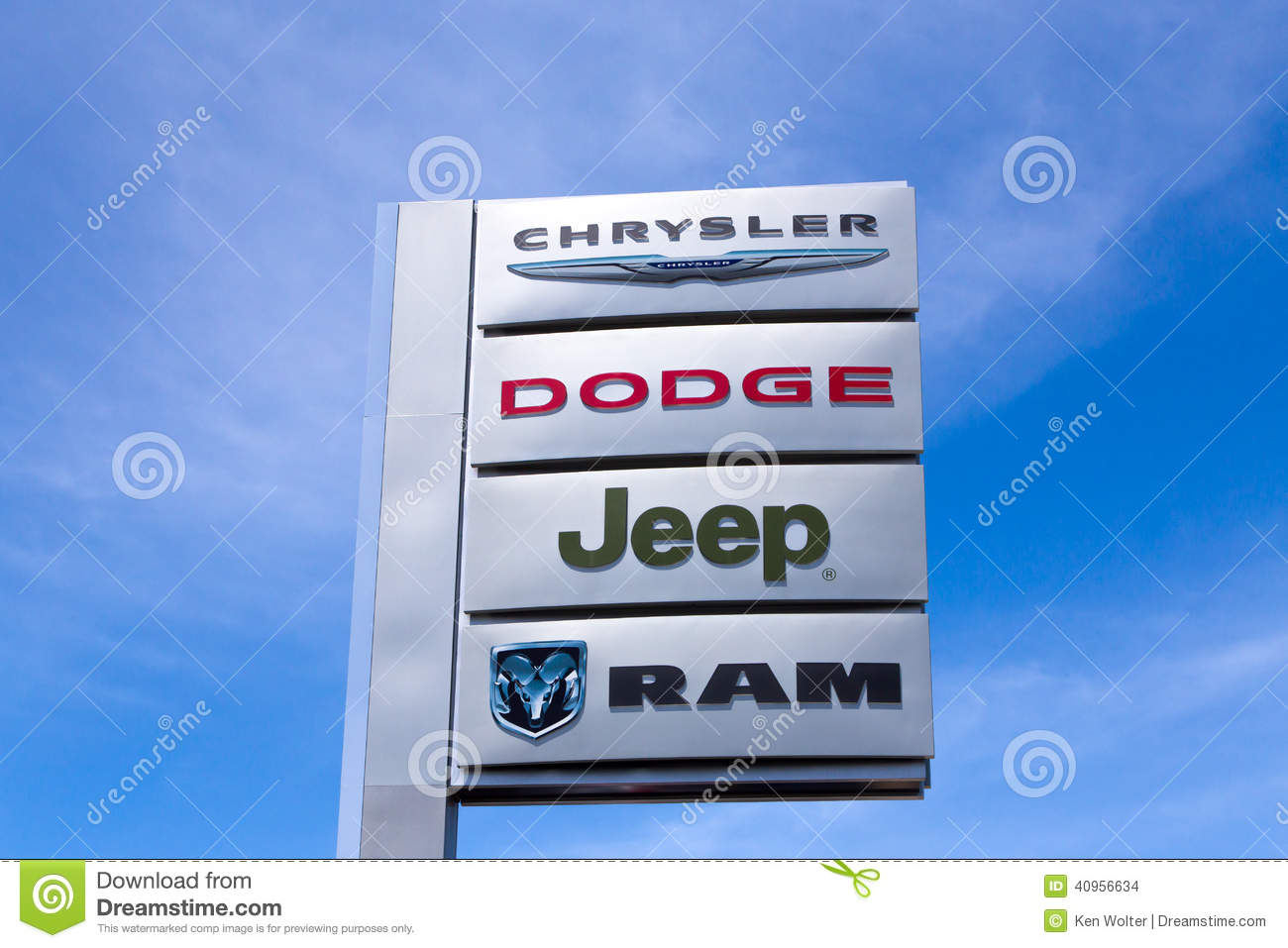 occurred new facilities dealer coordination operations jeep diamond dodge and of related douglas deangelis construction dealership automotive around the continuing site chrysler during all portfolio work