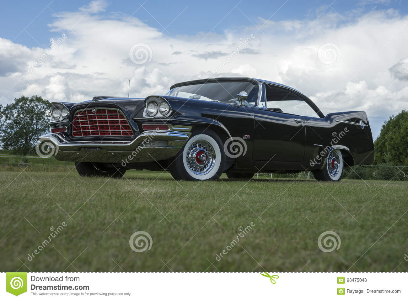 all classic just articles coupe an car recently more been the and according style with acquired without park ore was to original hardtop texas fins had forest dealer chrysler than from it classics