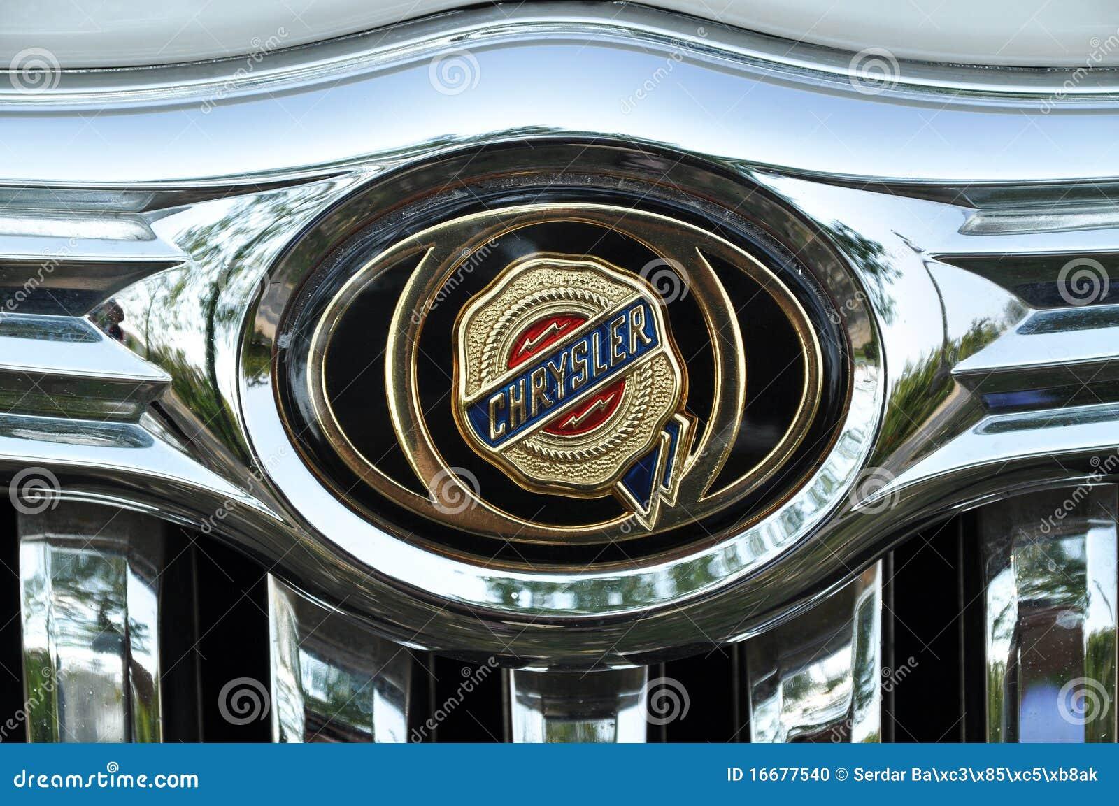 Chrysler symbol stock images 448 photos biocorpaavc