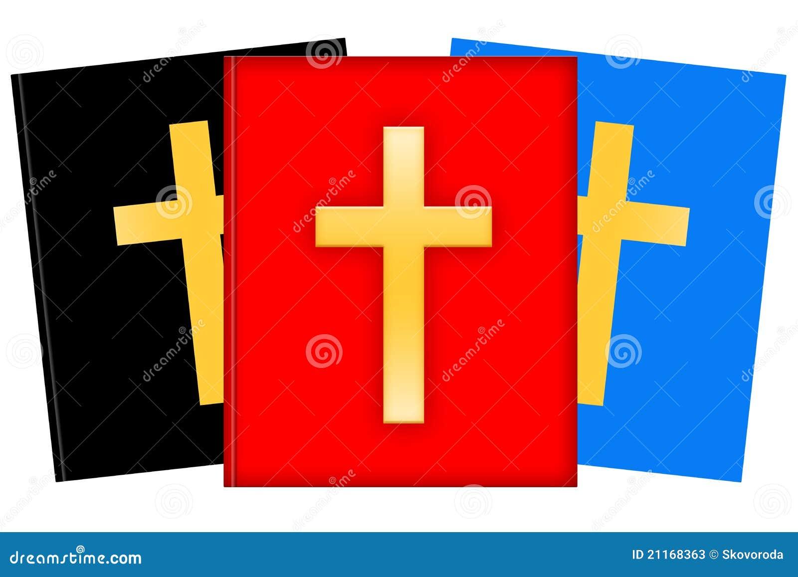 Chrześcijańska literatura