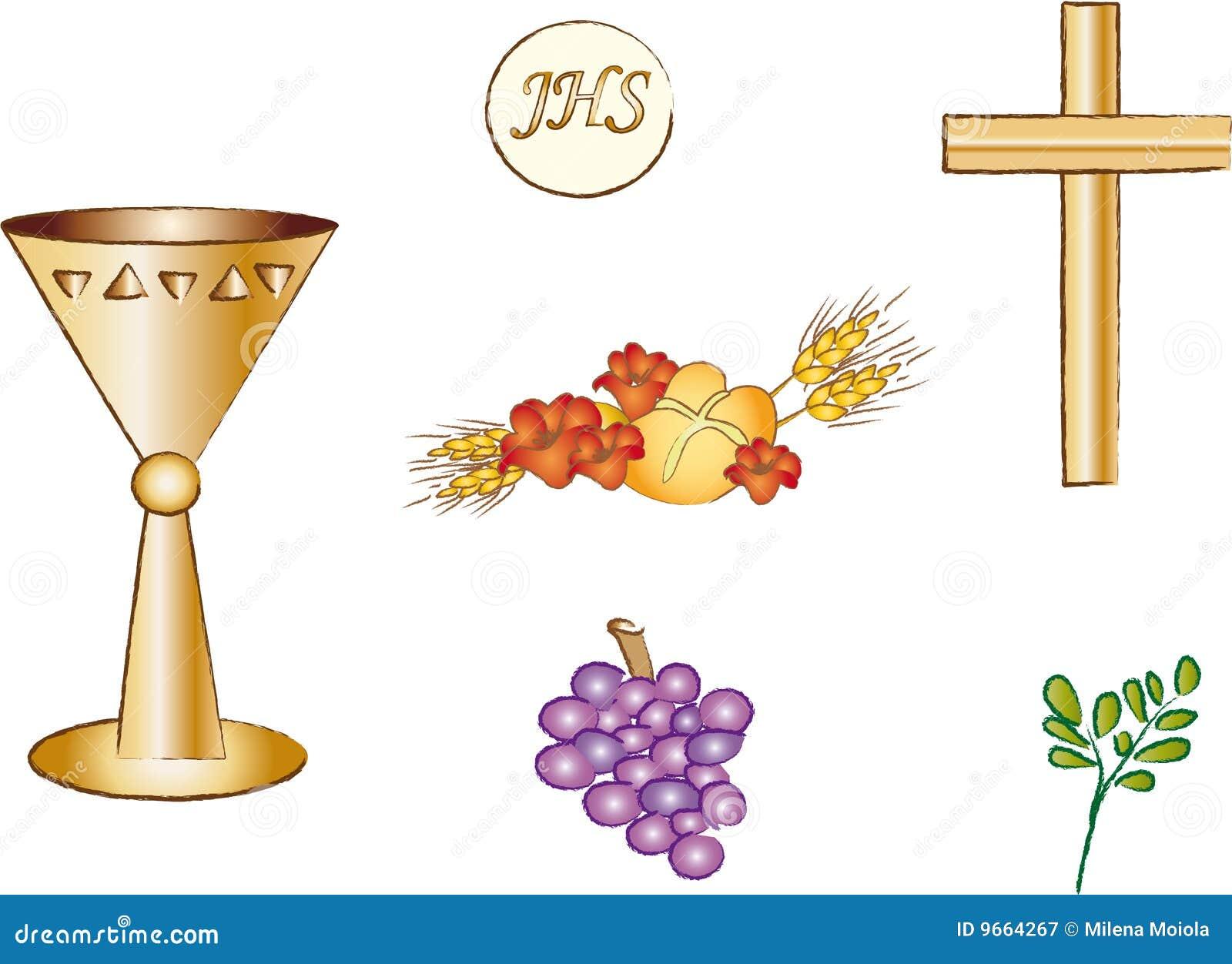 Chrześcijaństwo symbol