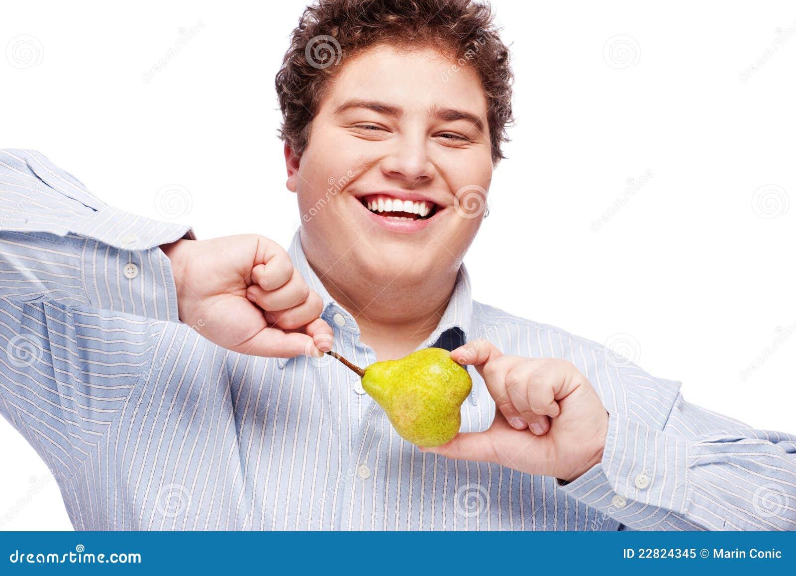 chubby production mannie Boy fresh