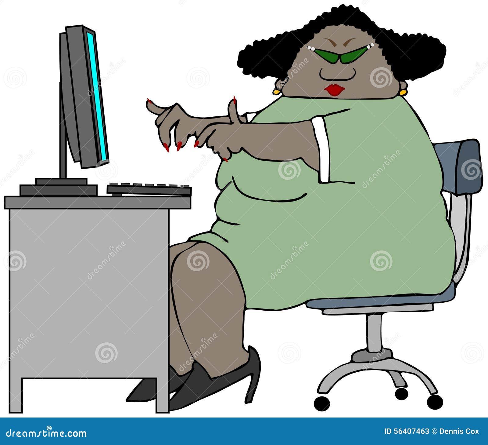 nude pics of chubby black girls