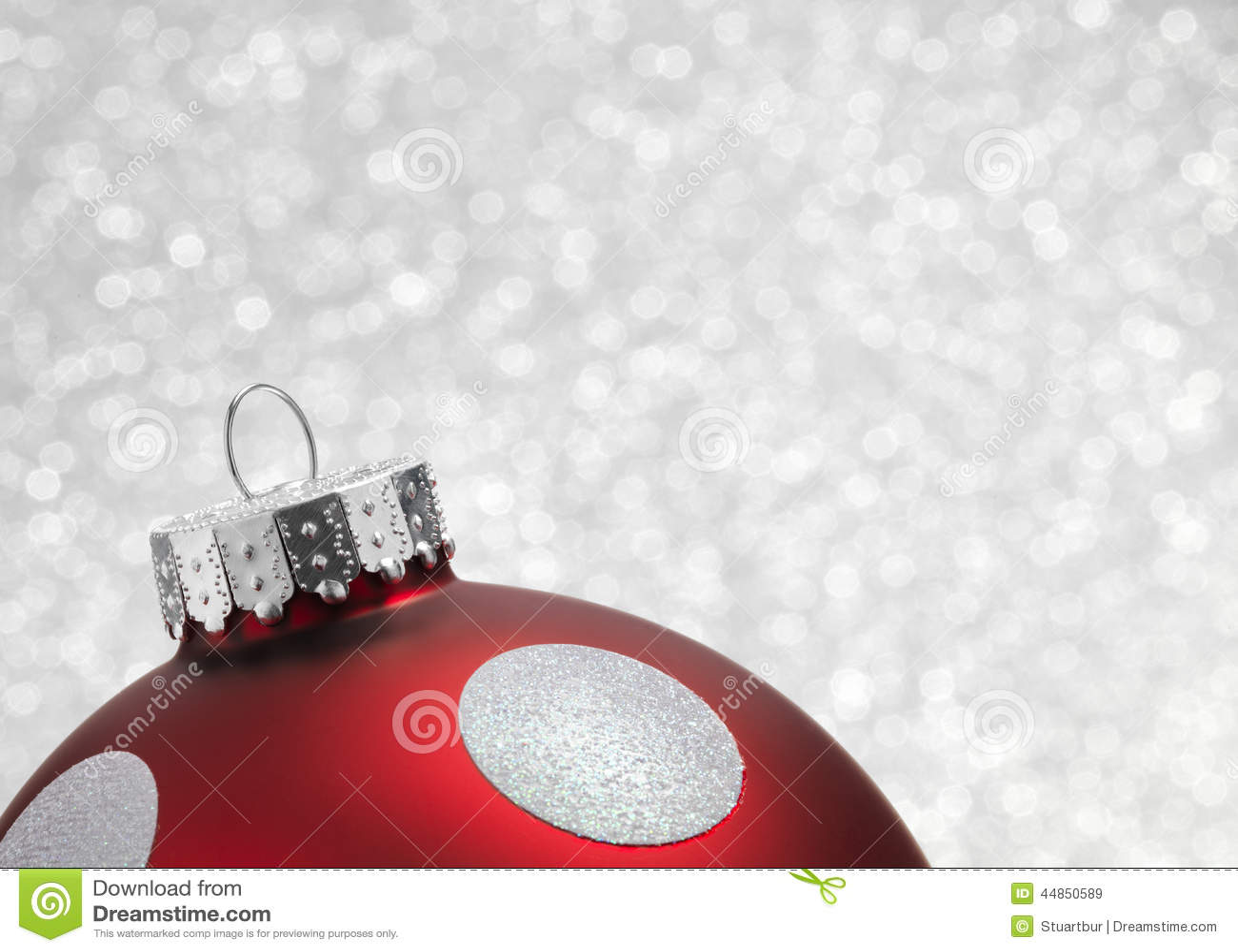 Chuchería de la Navidad