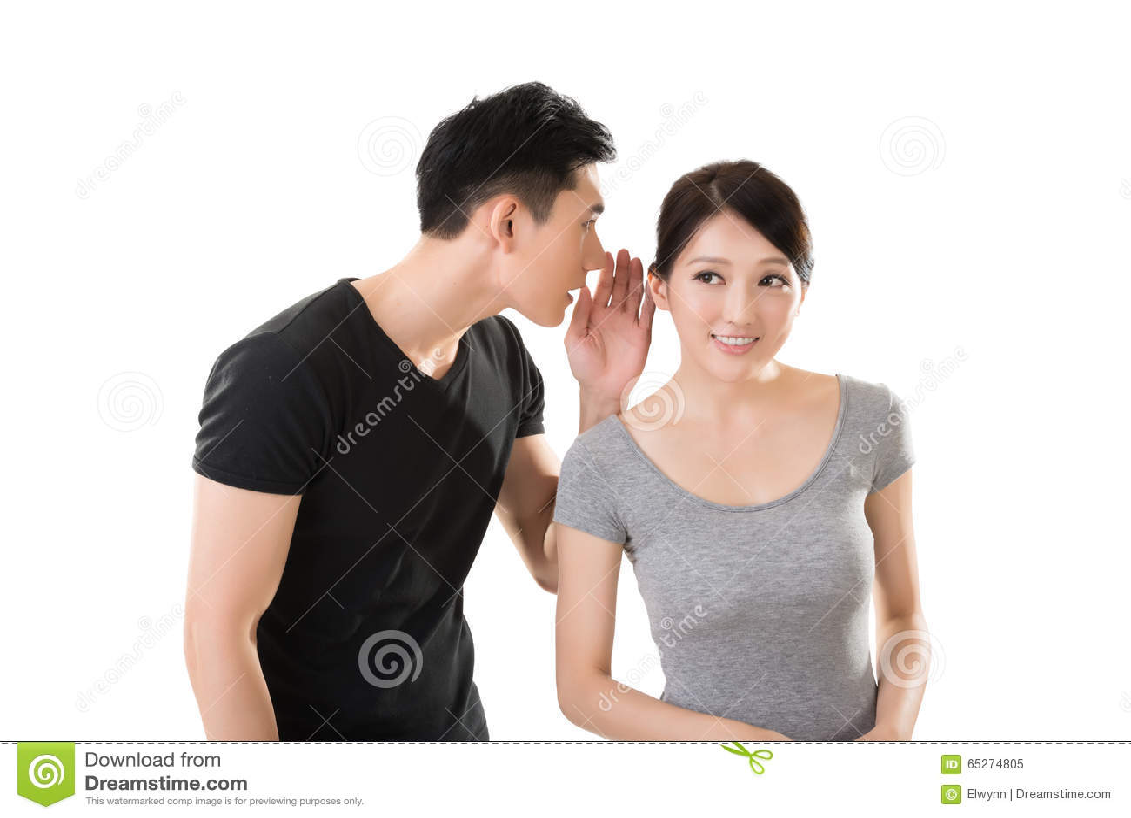 datant d'un jeune homme coréen mariage ne datant pas 16. Bölüm yeppudaa