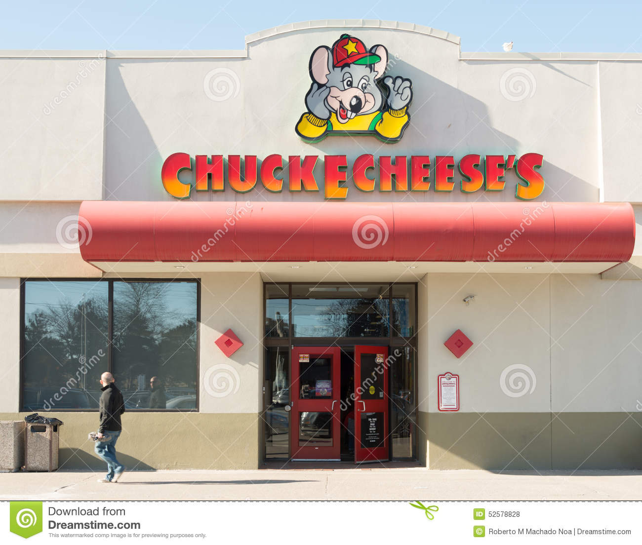 Chuck E. Cheese's: complete list of store locations, store hours and holiday hours in all states Chuck E. Cheese's in Canada Locations & Store Hours Listing of store locations and hours/5(65).