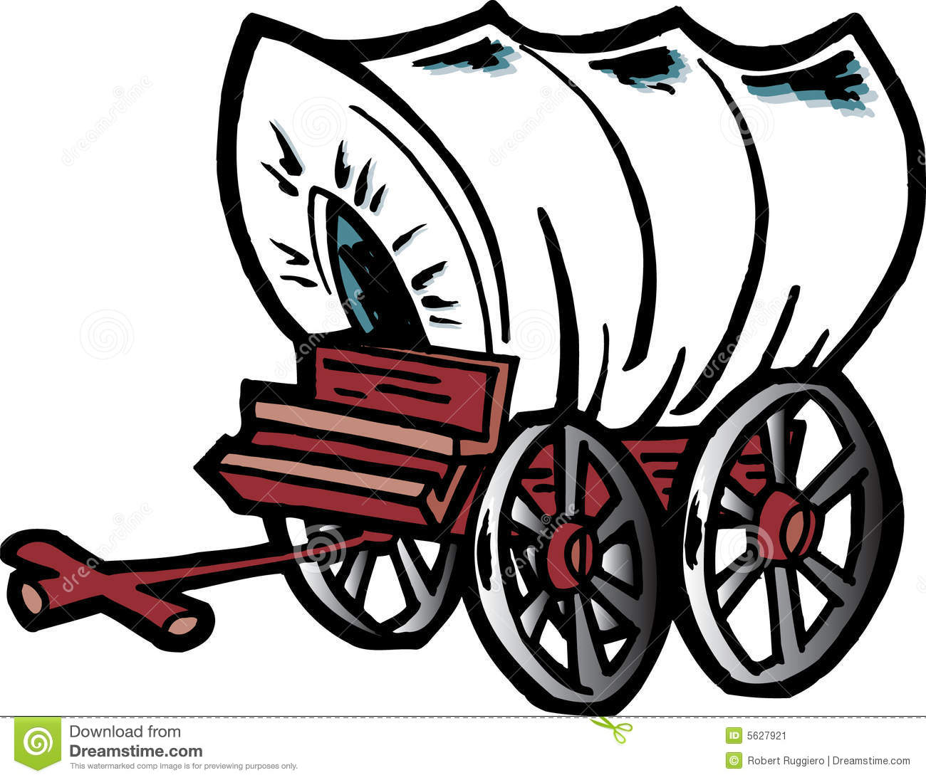 chuck wagon stock illustrations 18 chuck wagon stock illustrations rh dreamstime com wells fargo stagecoach clipart western stagecoach clipart
